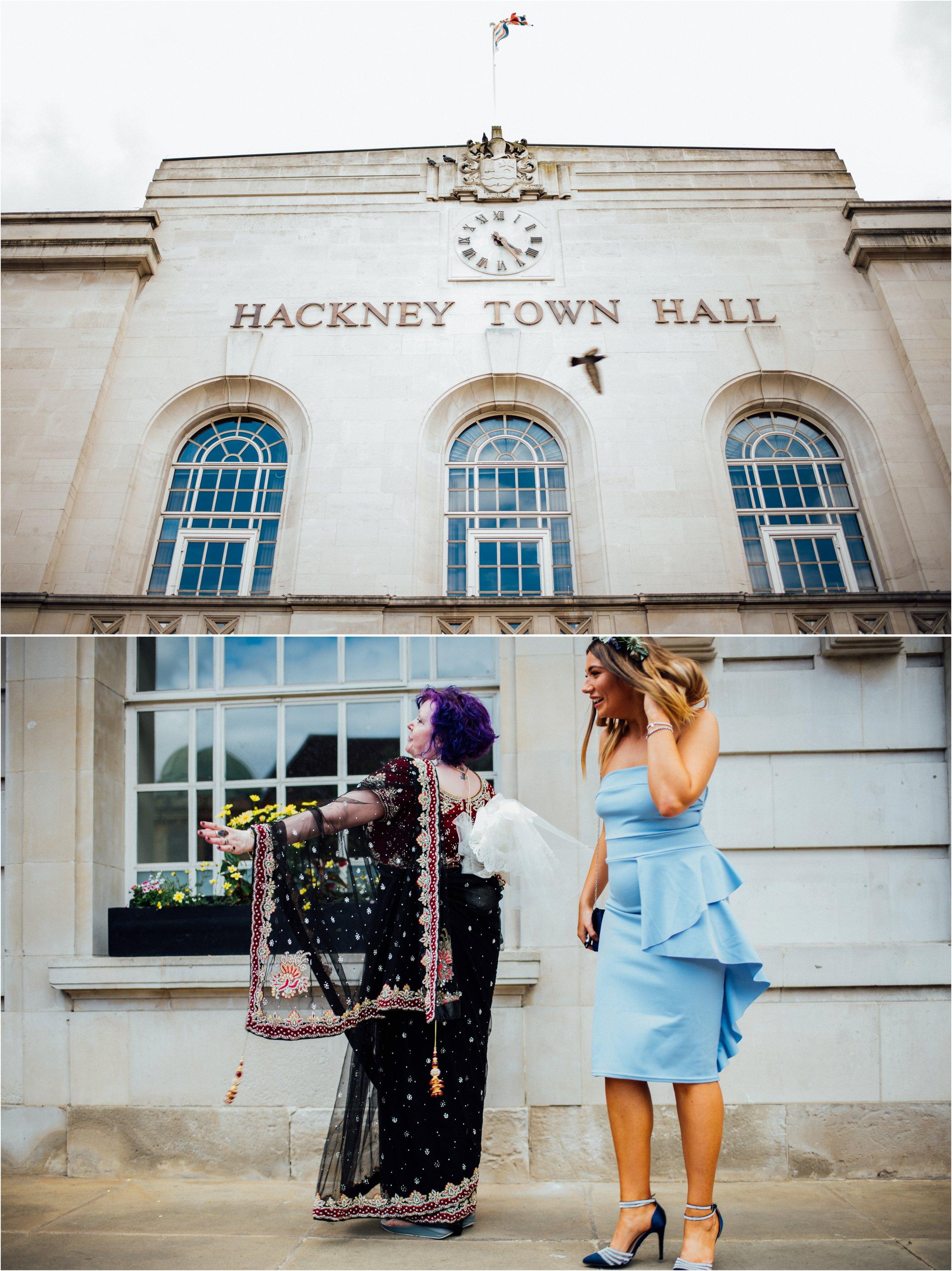 Hackney town hall wedding photography_0066.jpg