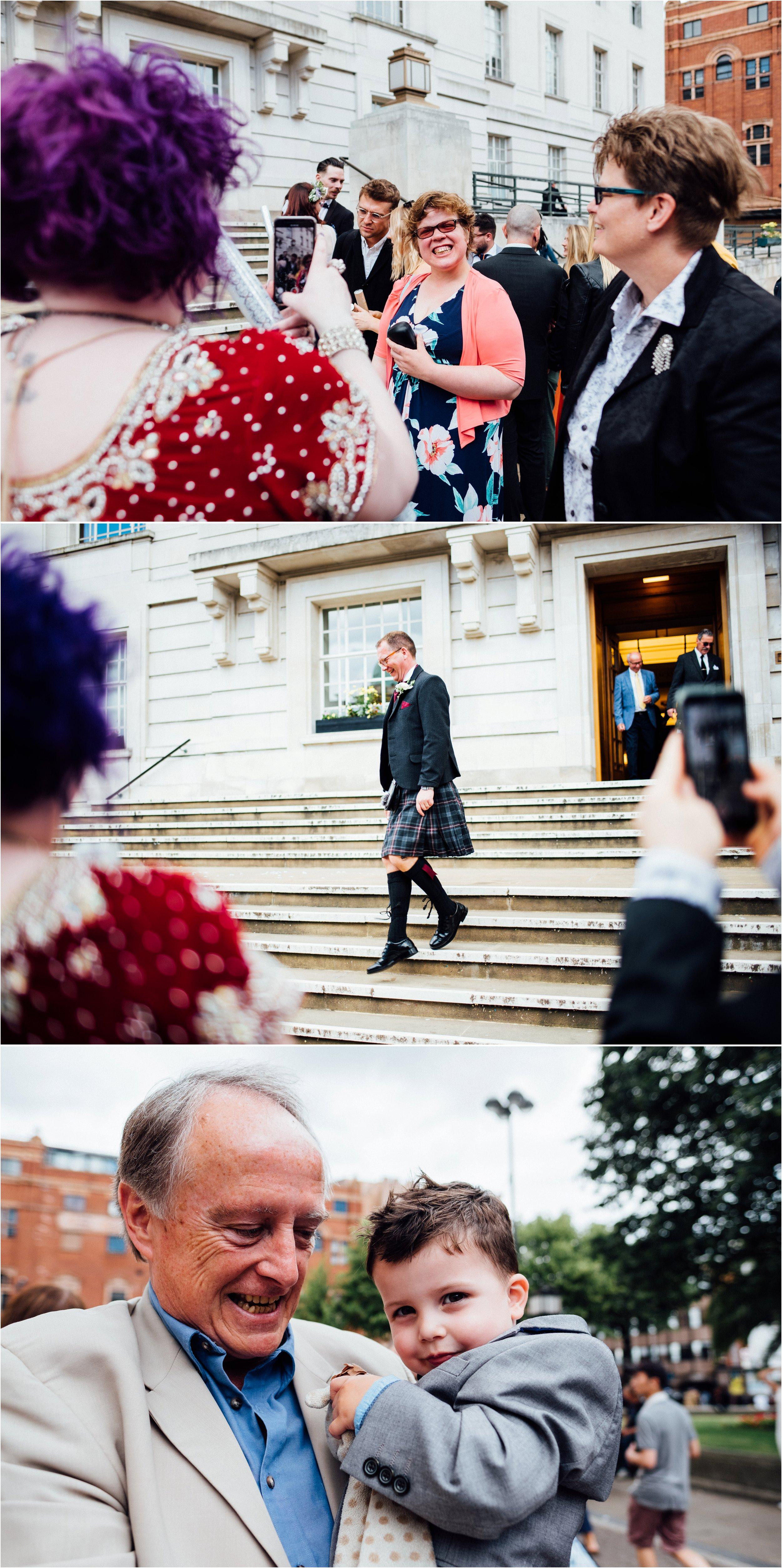 Hackney town hall wedding photography_0071.jpg