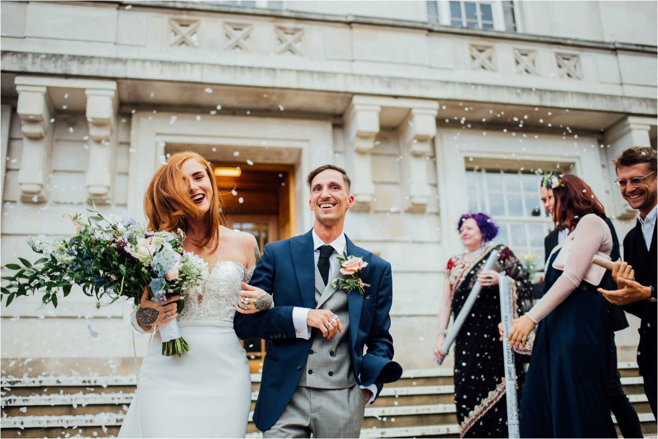 Hackney town hall wedding photography_0074.jpg
