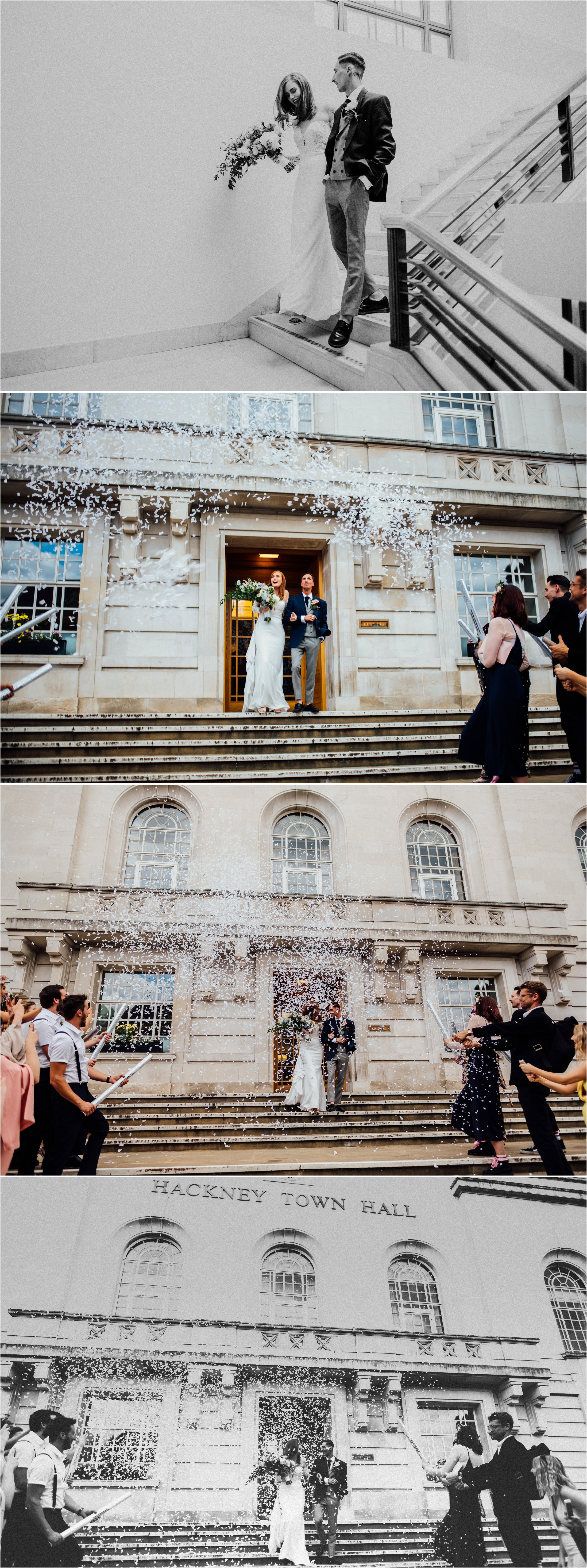 Hackney town hall wedding photography_0072.jpg