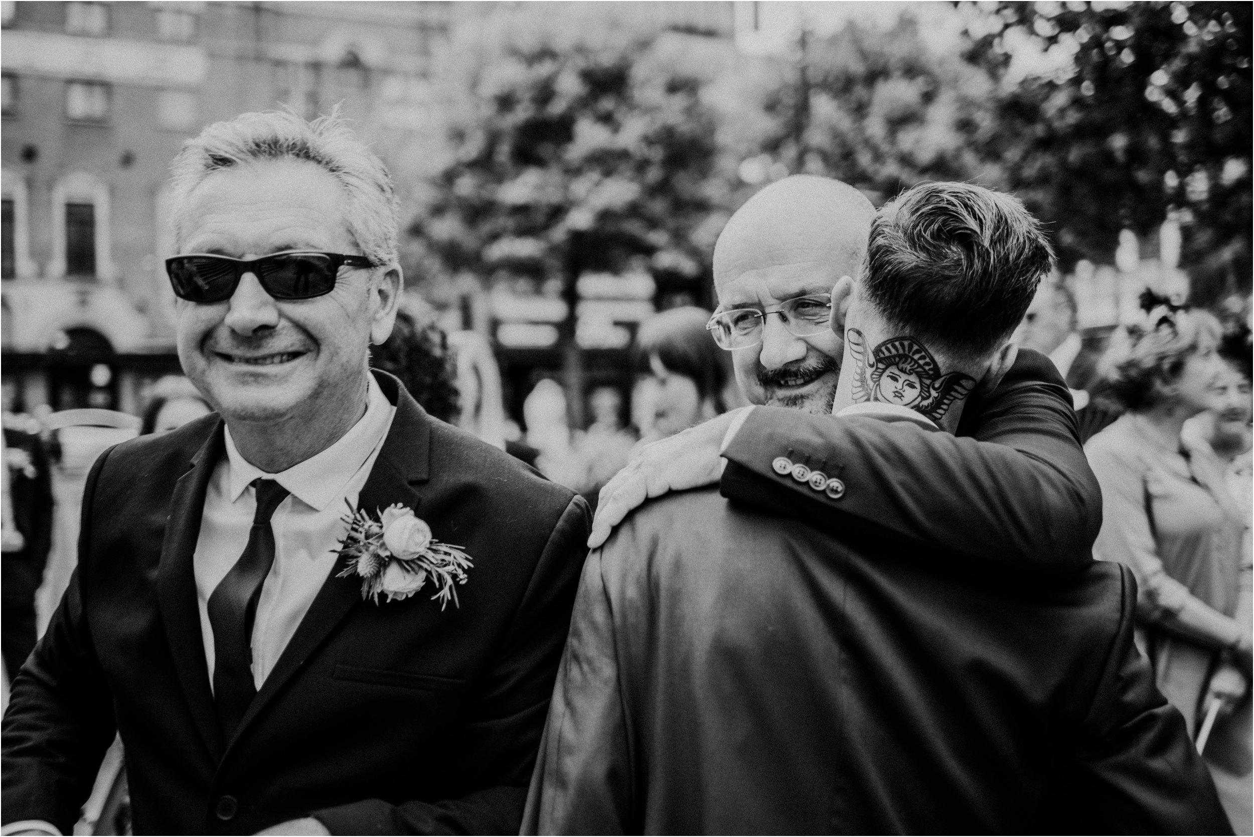 Hackney town hall wedding photography_0076.jpg