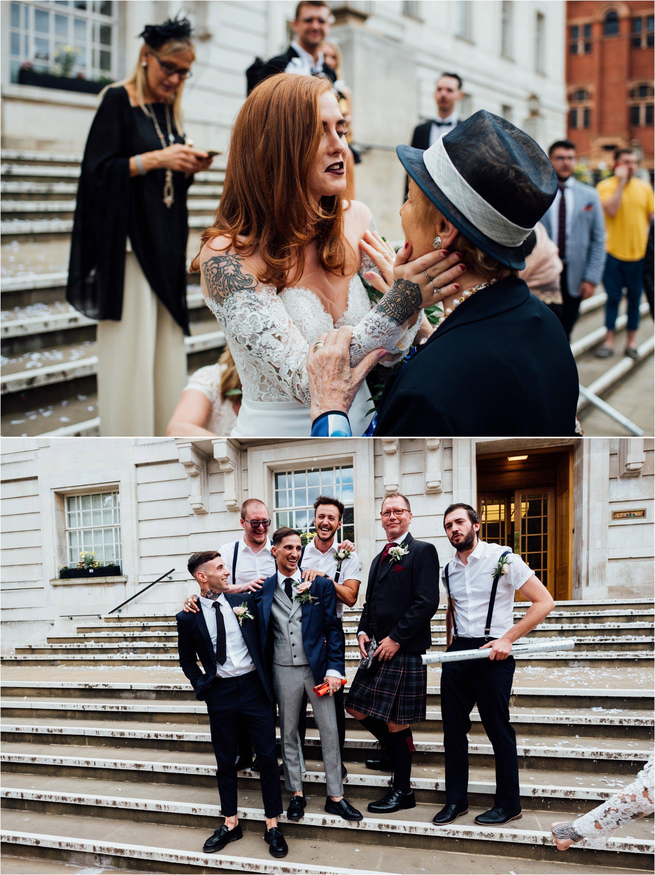 Hackney town hall wedding photography_0081.jpg