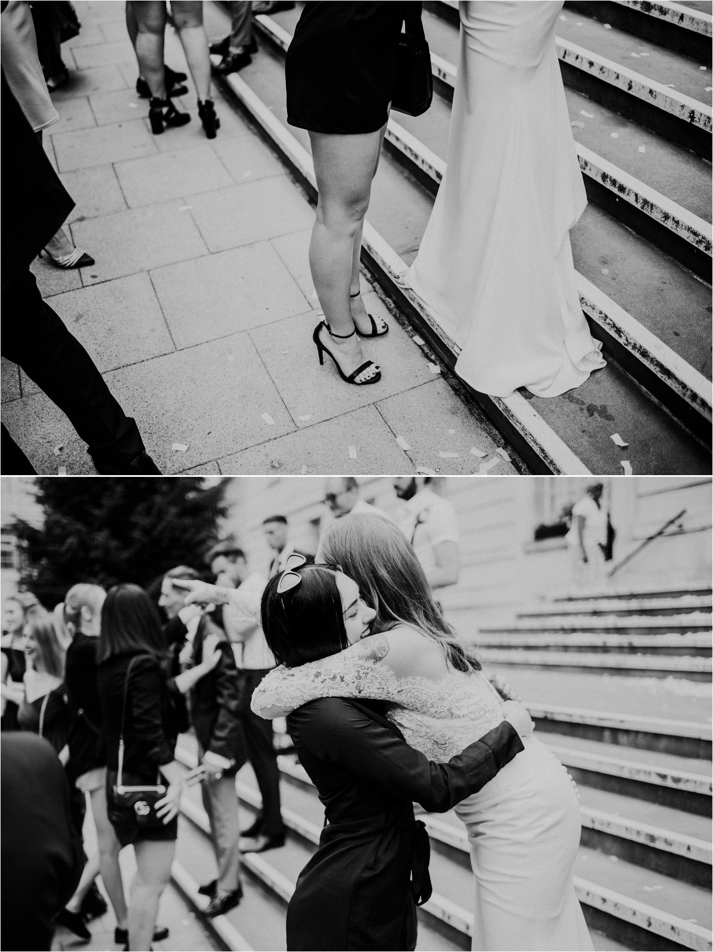 Hackney town hall wedding photography_0080.jpg