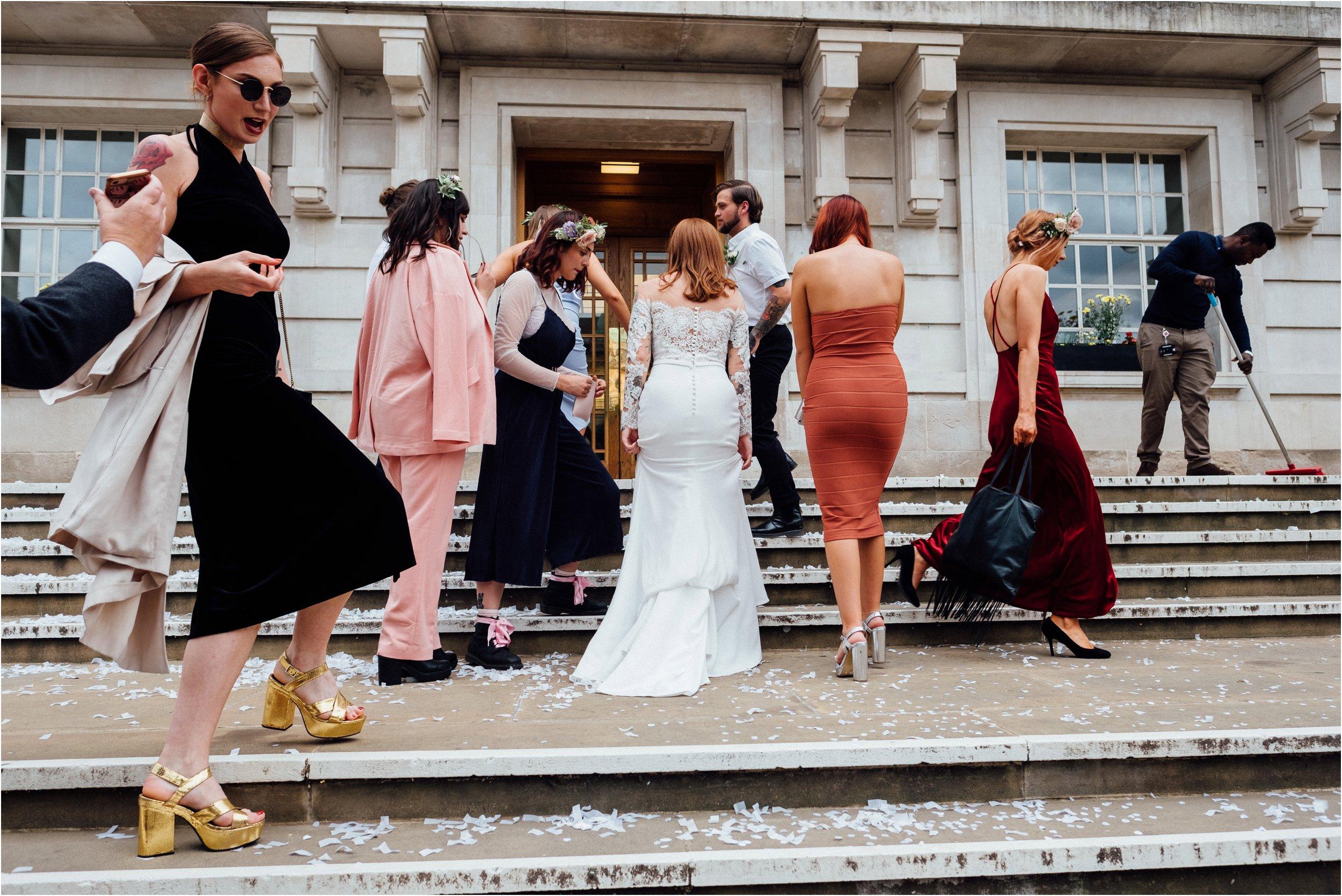 Hackney town hall wedding photography_0082.jpg