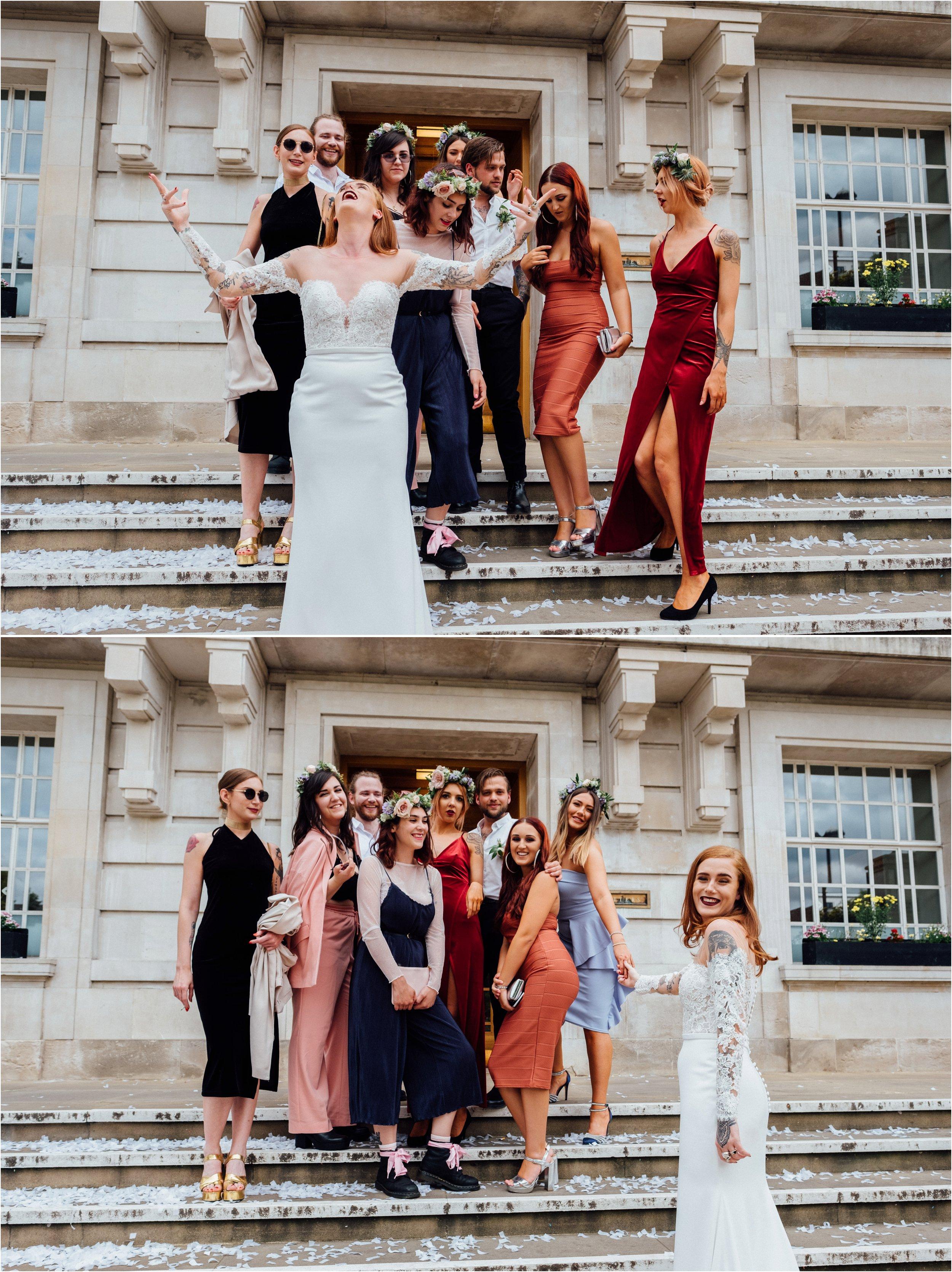 Hackney town hall wedding photography_0083.jpg