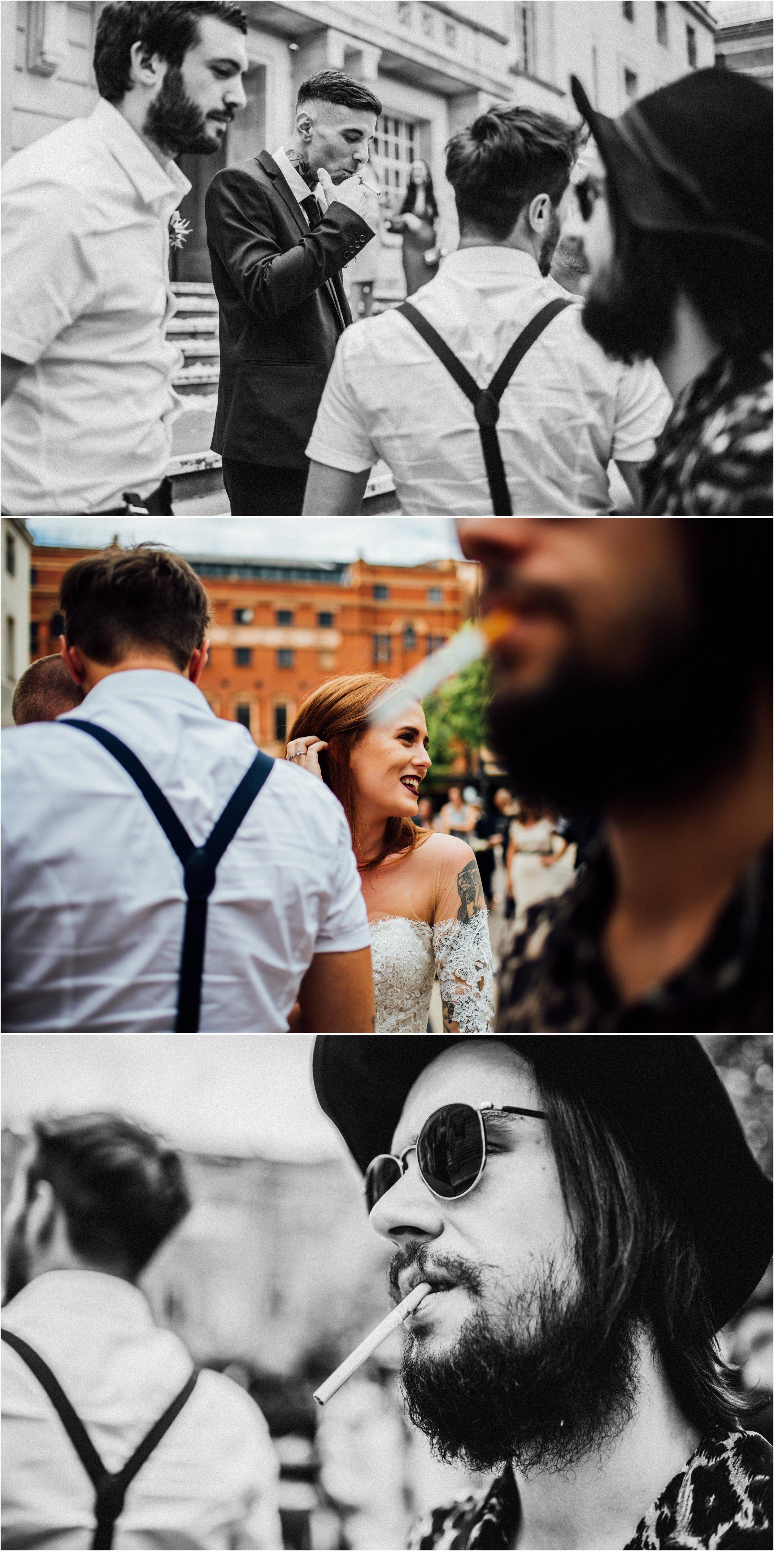 Hackney town hall wedding photography_0087.jpg