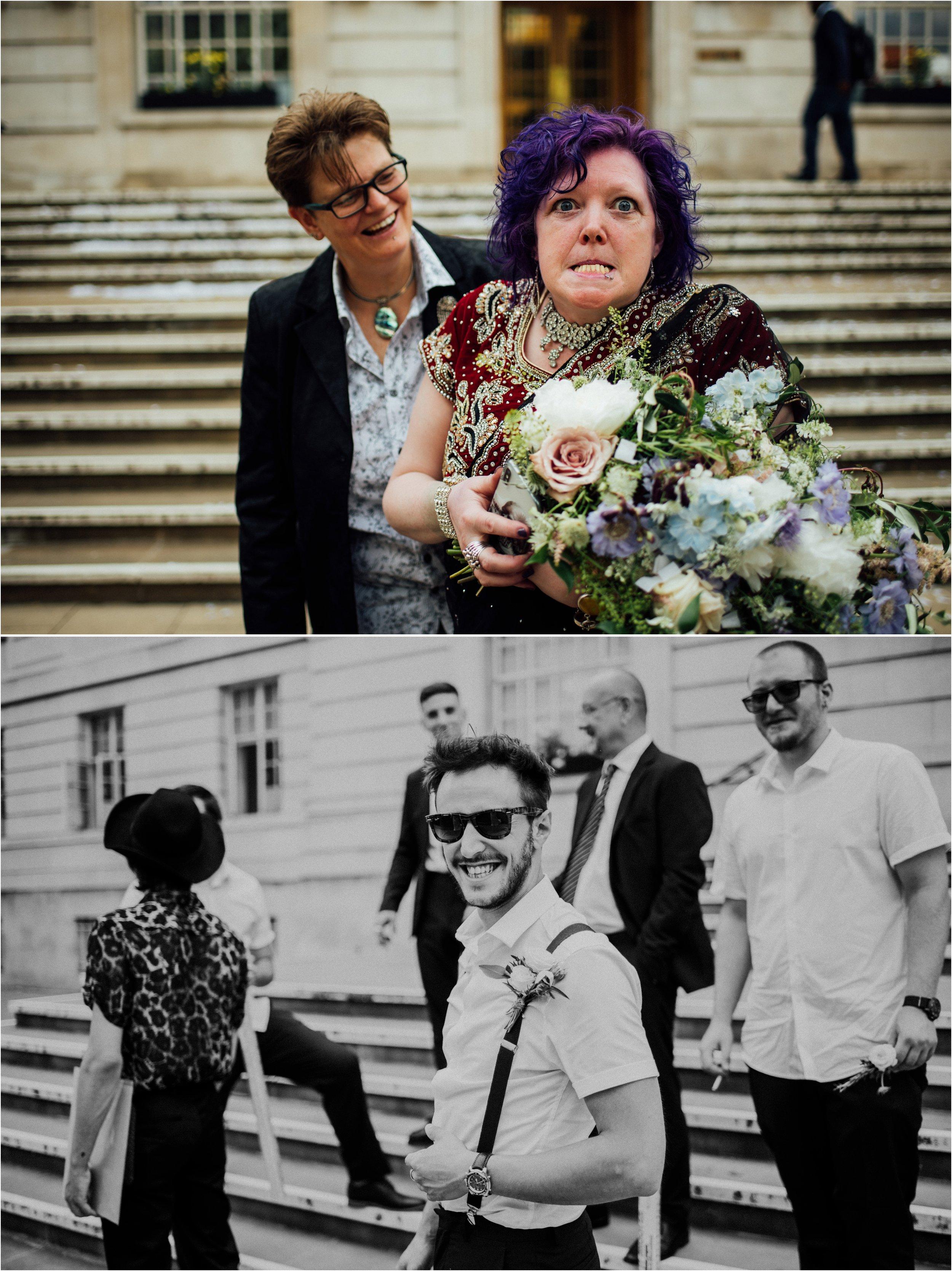 Hackney town hall wedding photography_0089.jpg