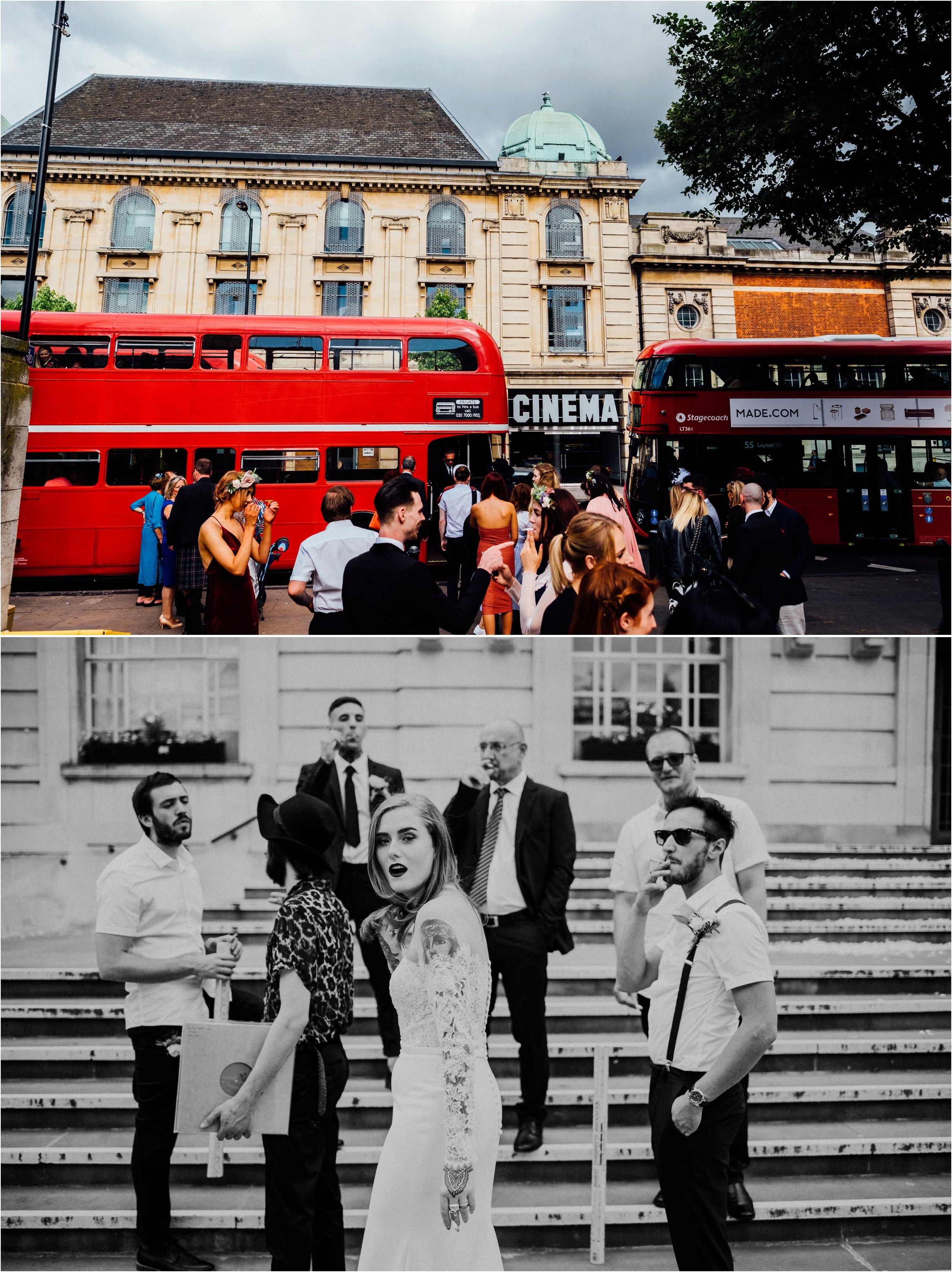 Hackney town hall wedding photography_0090.jpg