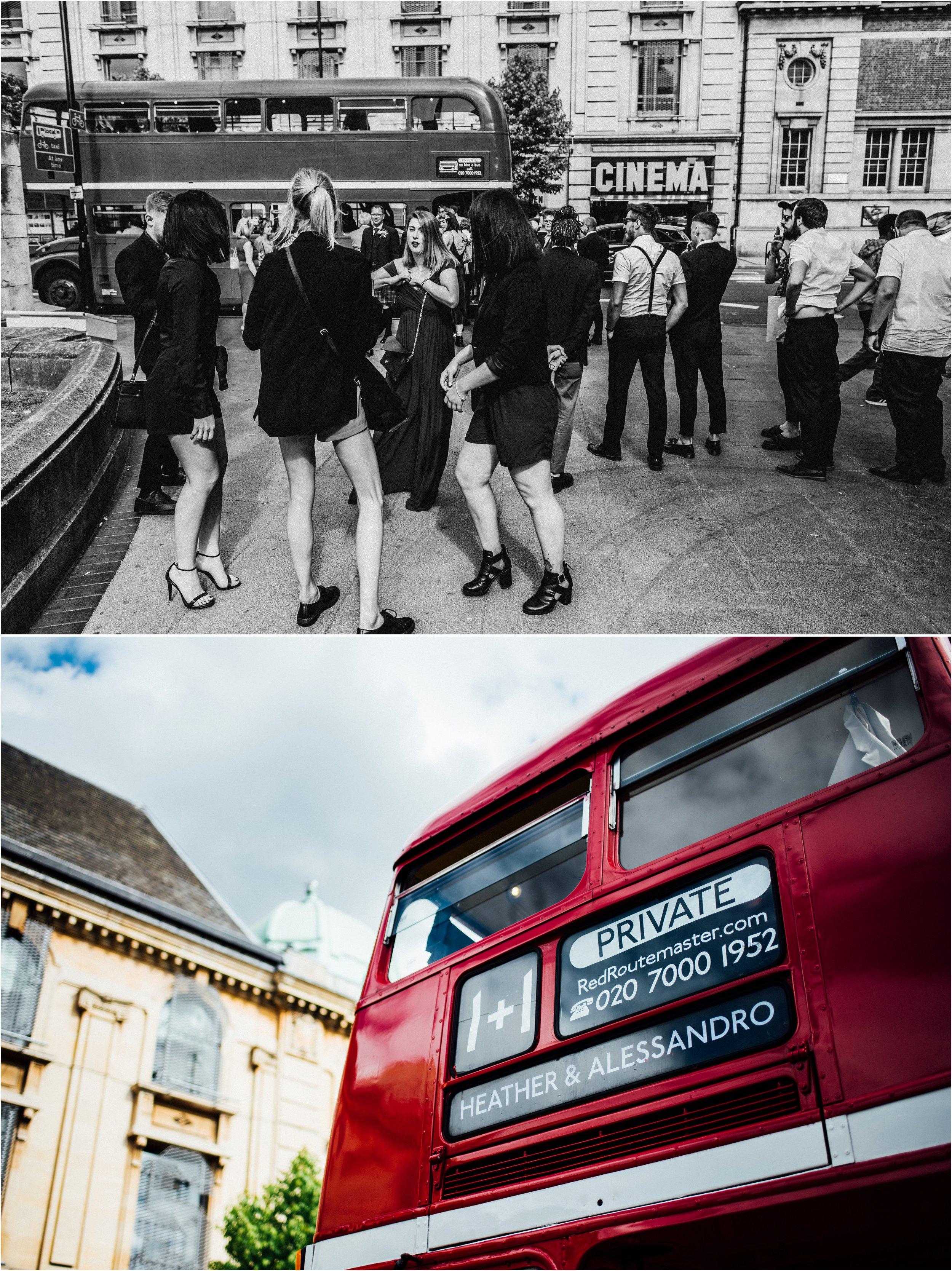 Hackney town hall wedding photography_0091.jpg