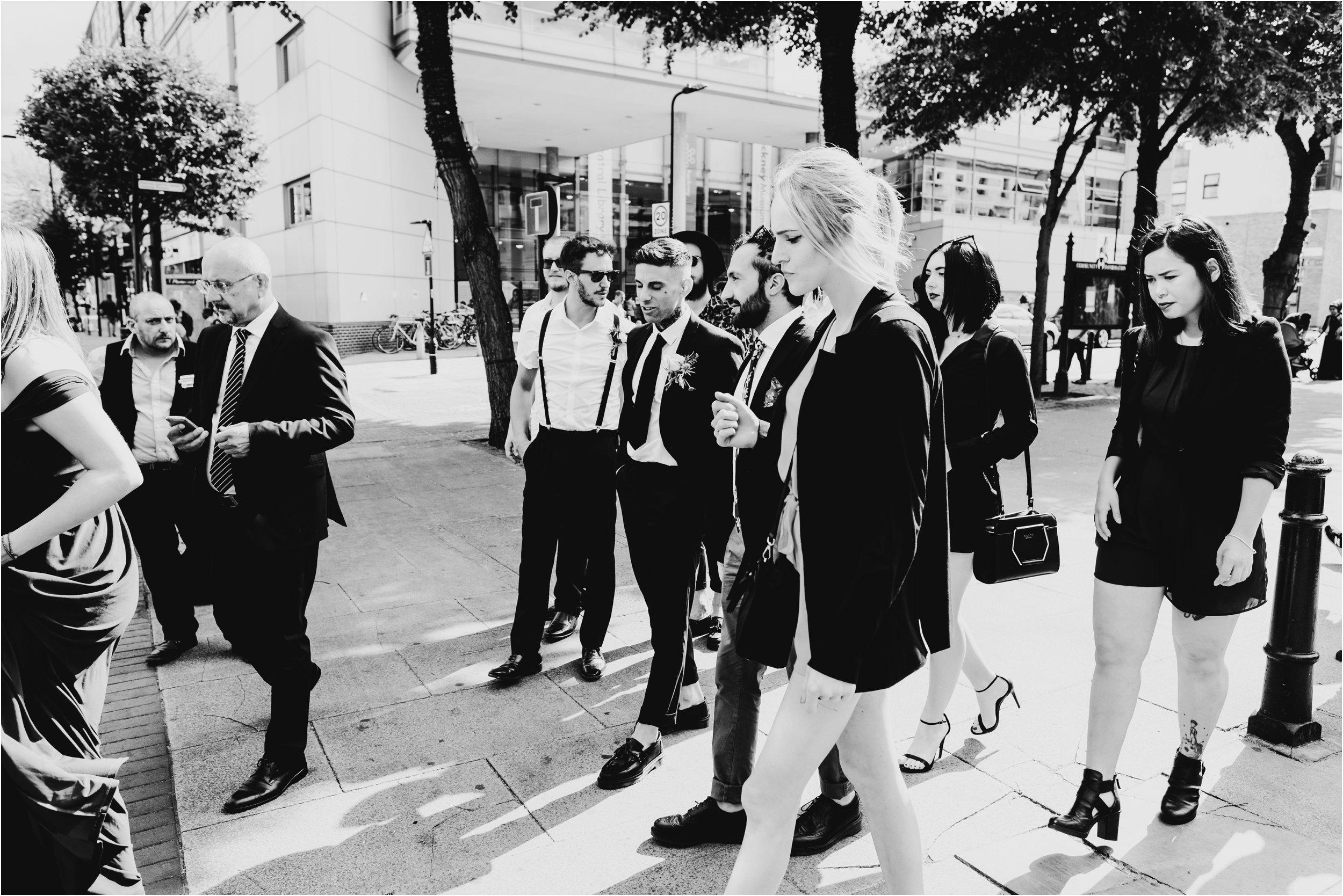 Hackney town hall wedding photography_0093.jpg