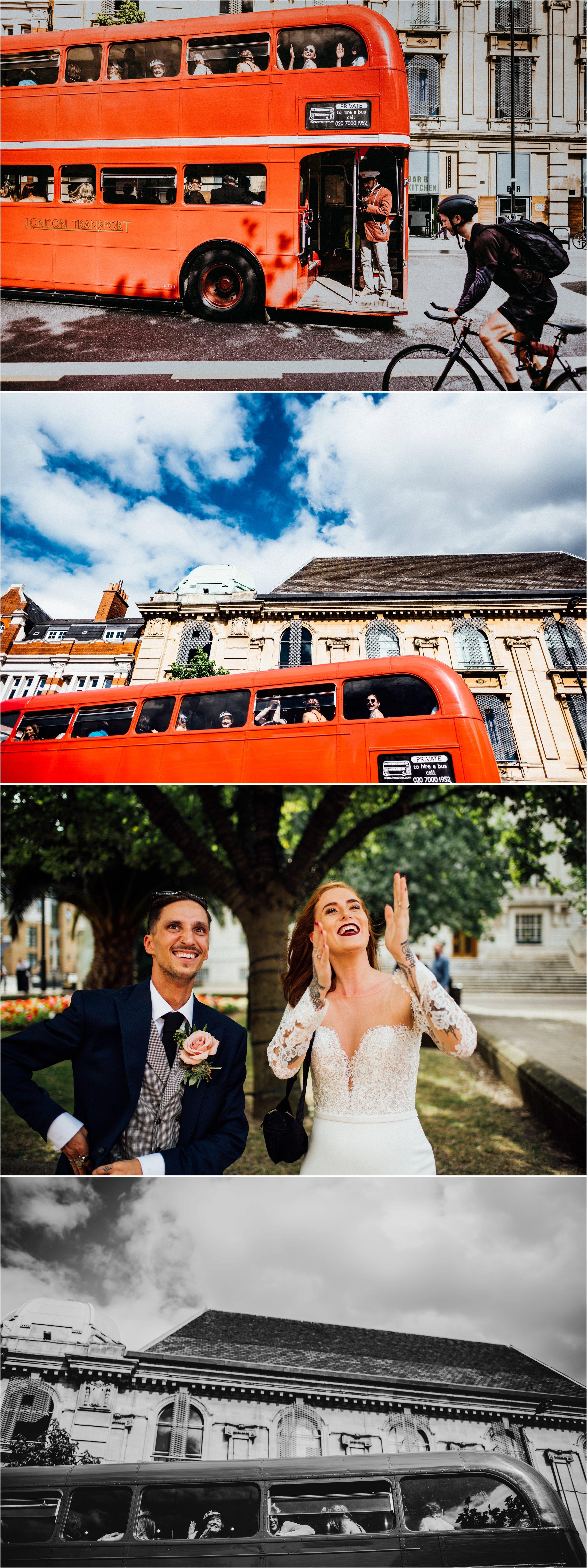 Hackney town hall wedding photography_0095.jpg