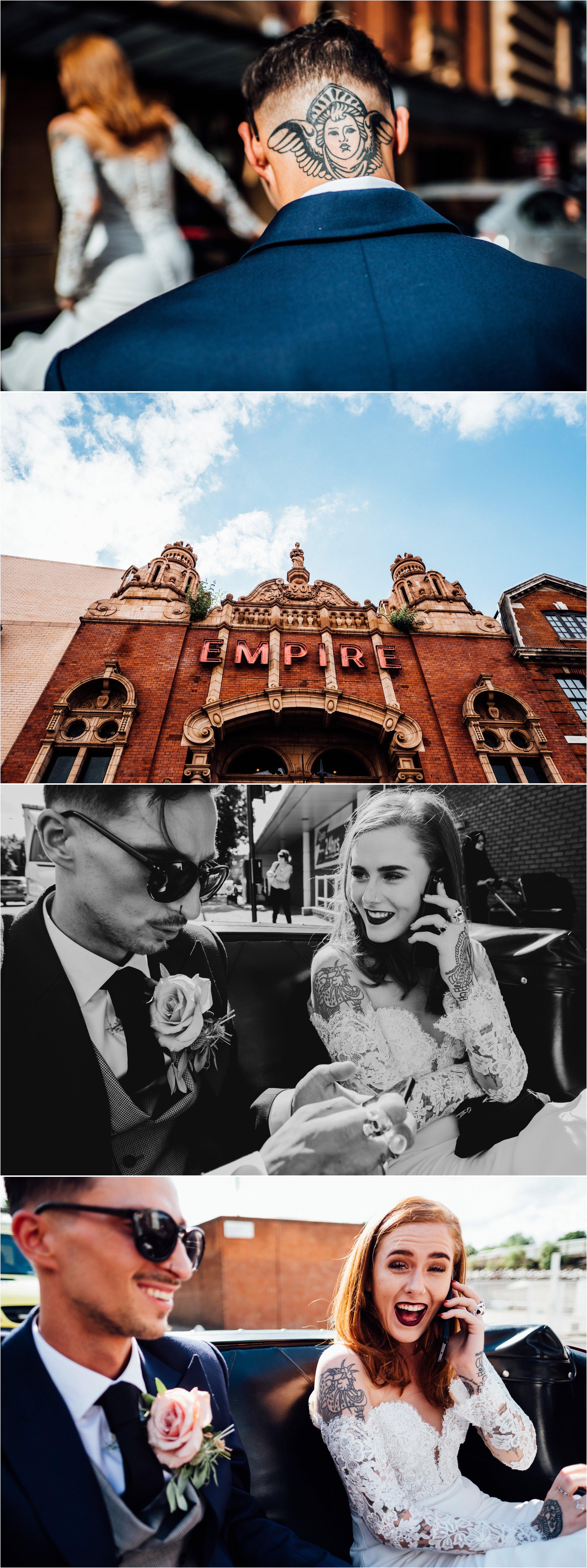 Hackney town hall wedding photography_0096.jpg