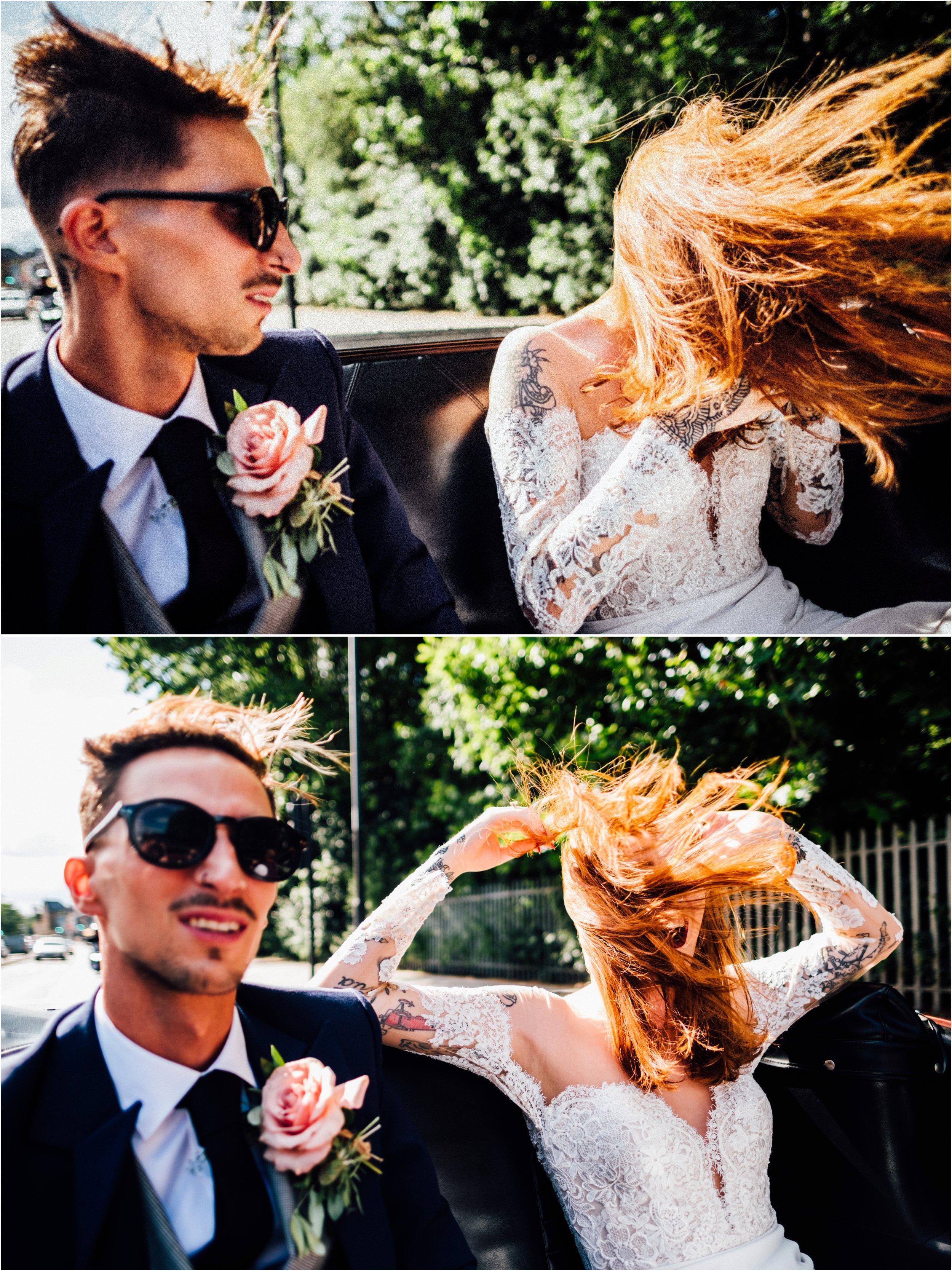 Hackney town hall wedding photography_0100.jpg
