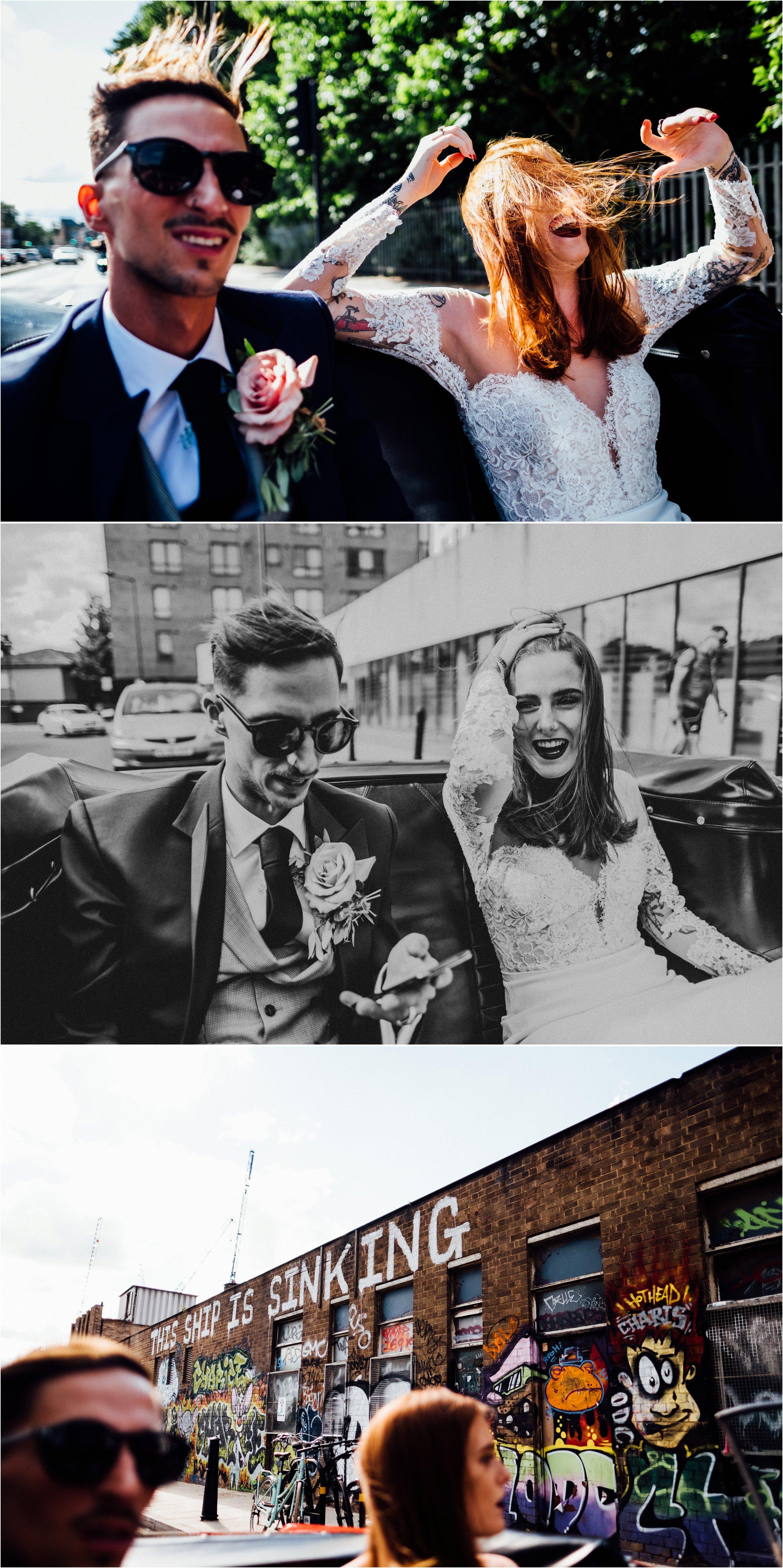 Hackney town hall wedding photography_0101.jpg