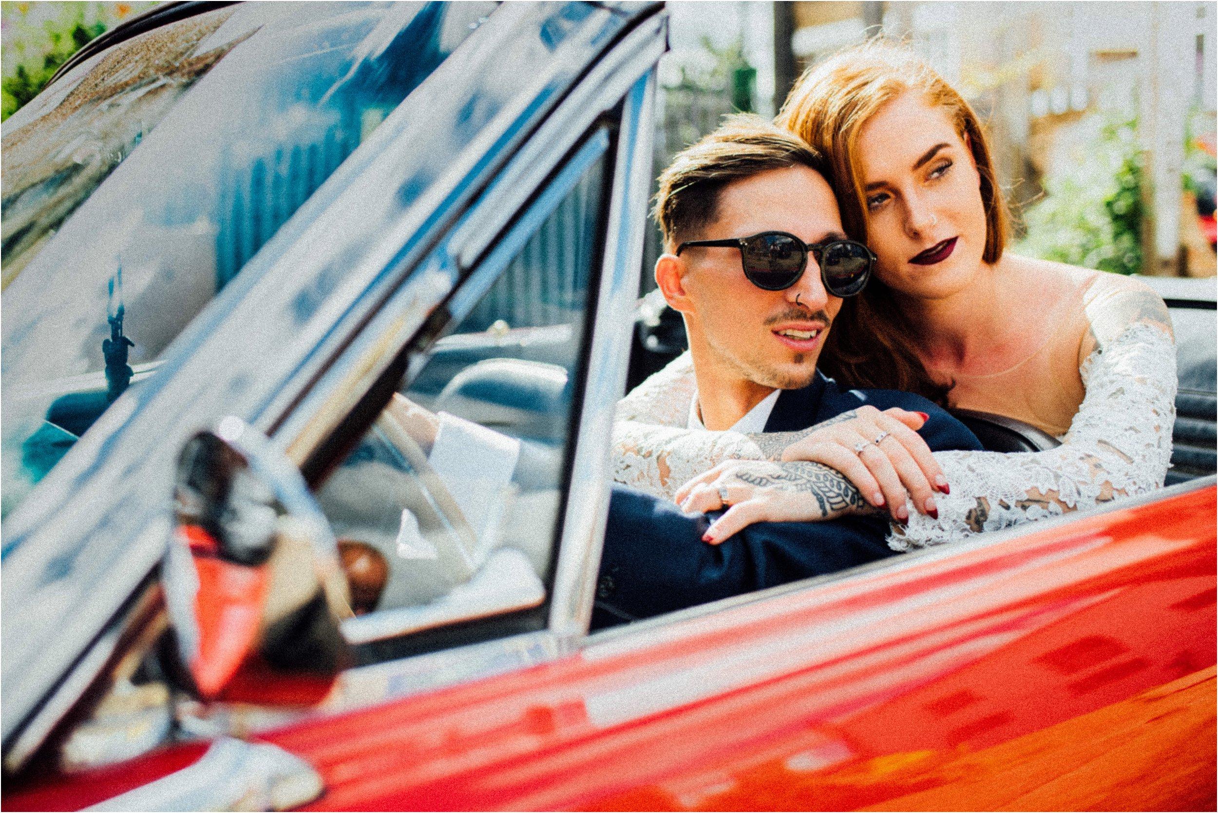 Hackney town hall wedding photography_0104.jpg