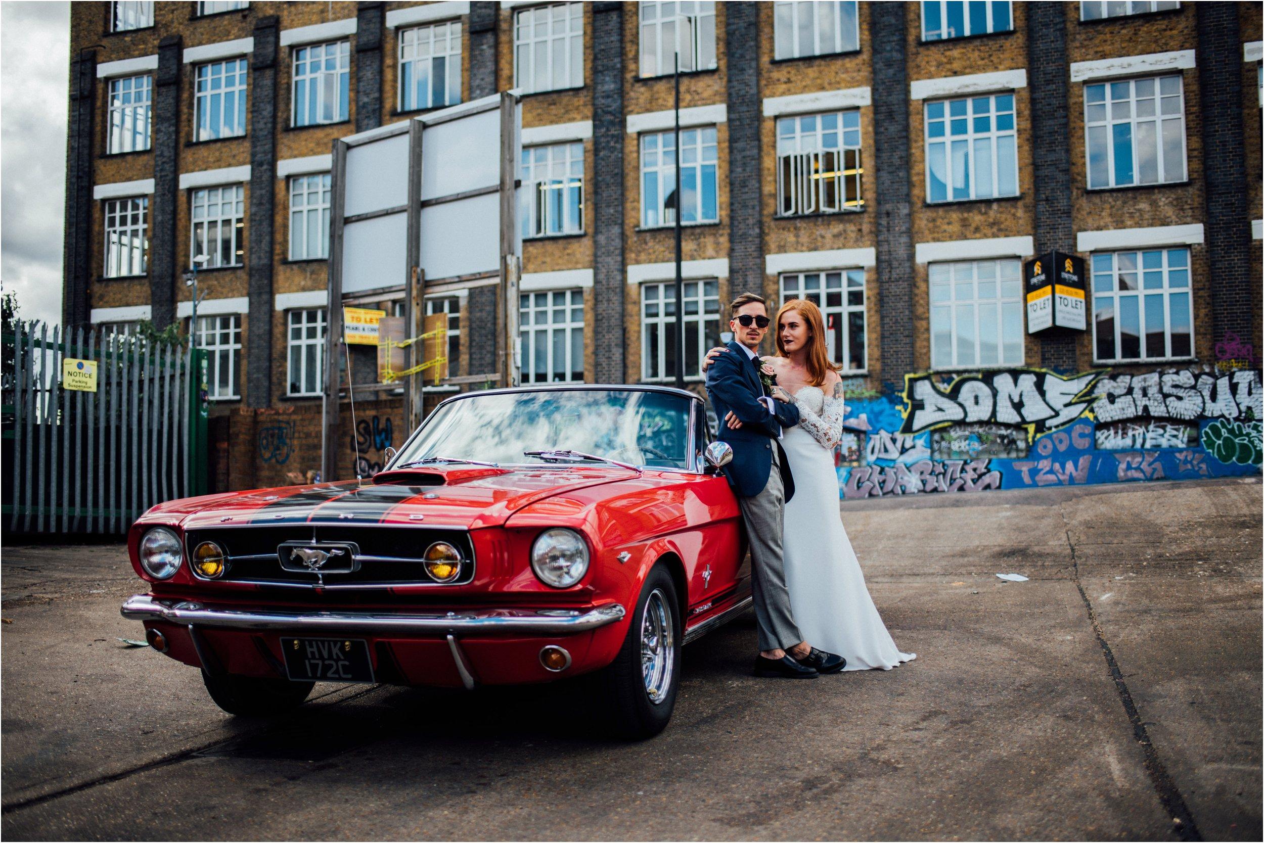 Hackney town hall wedding photography_0107.jpg