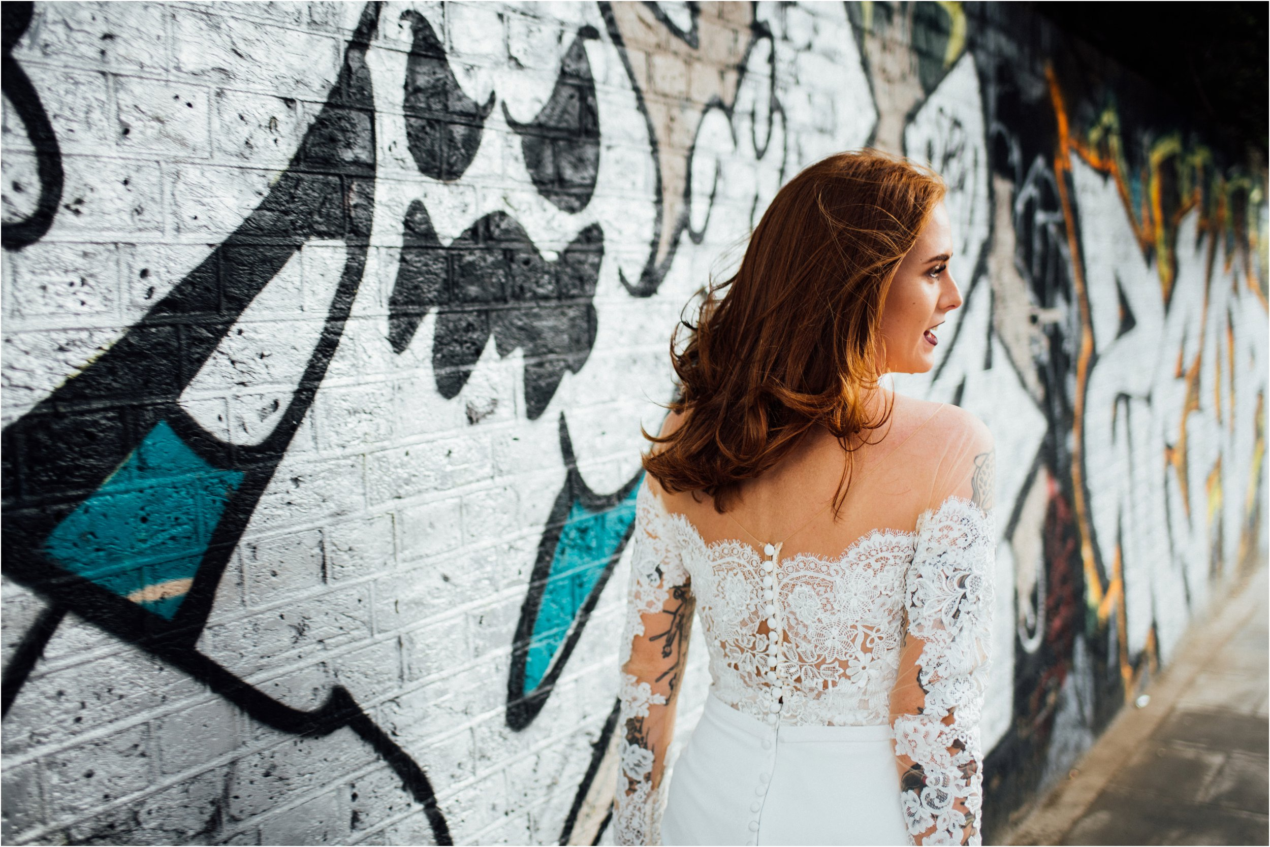 Hackney town hall wedding photography_0108.jpg