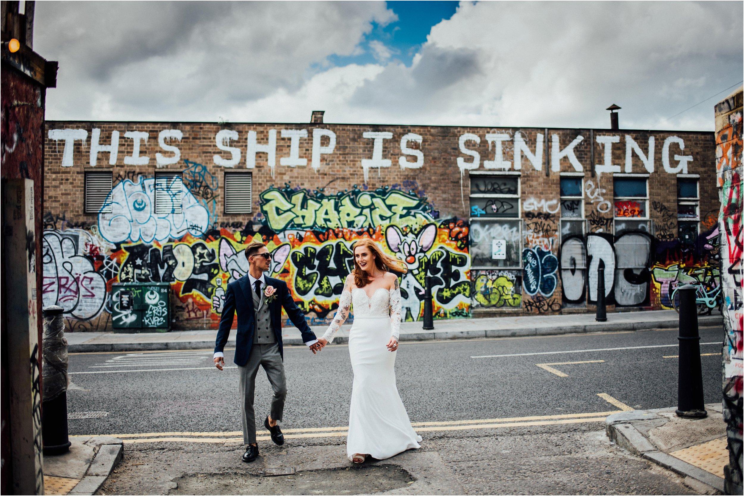 Hackney town hall wedding photography_0110.jpg