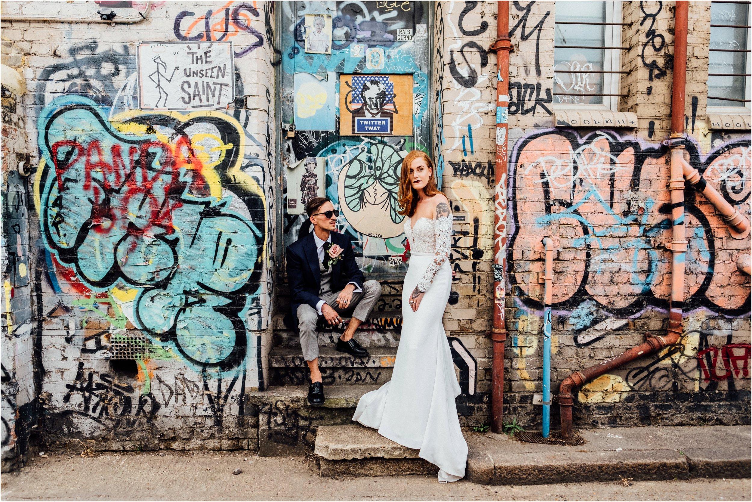 Hackney town hall wedding photography_0111.jpg
