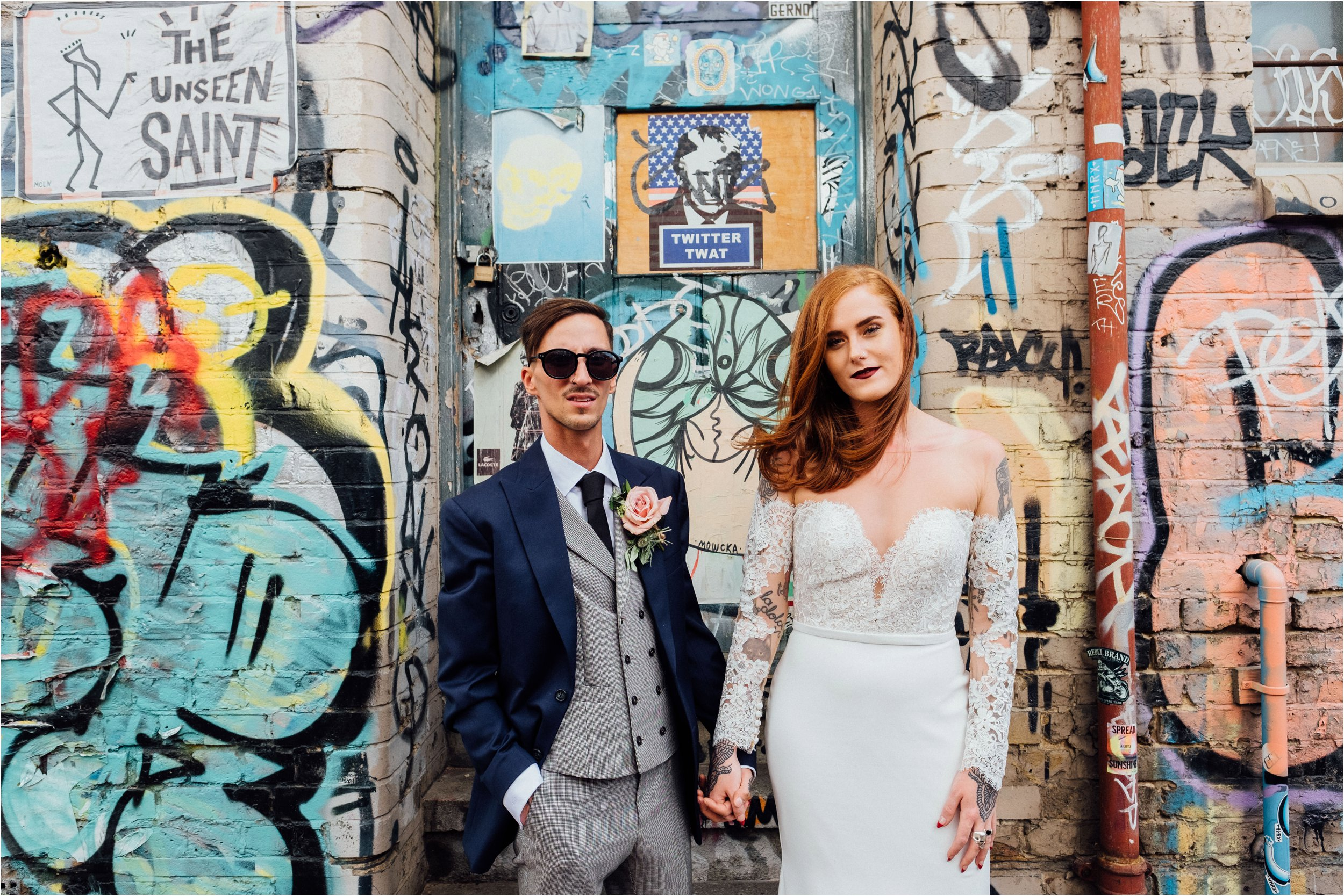 Hackney town hall wedding photography_0117.jpg