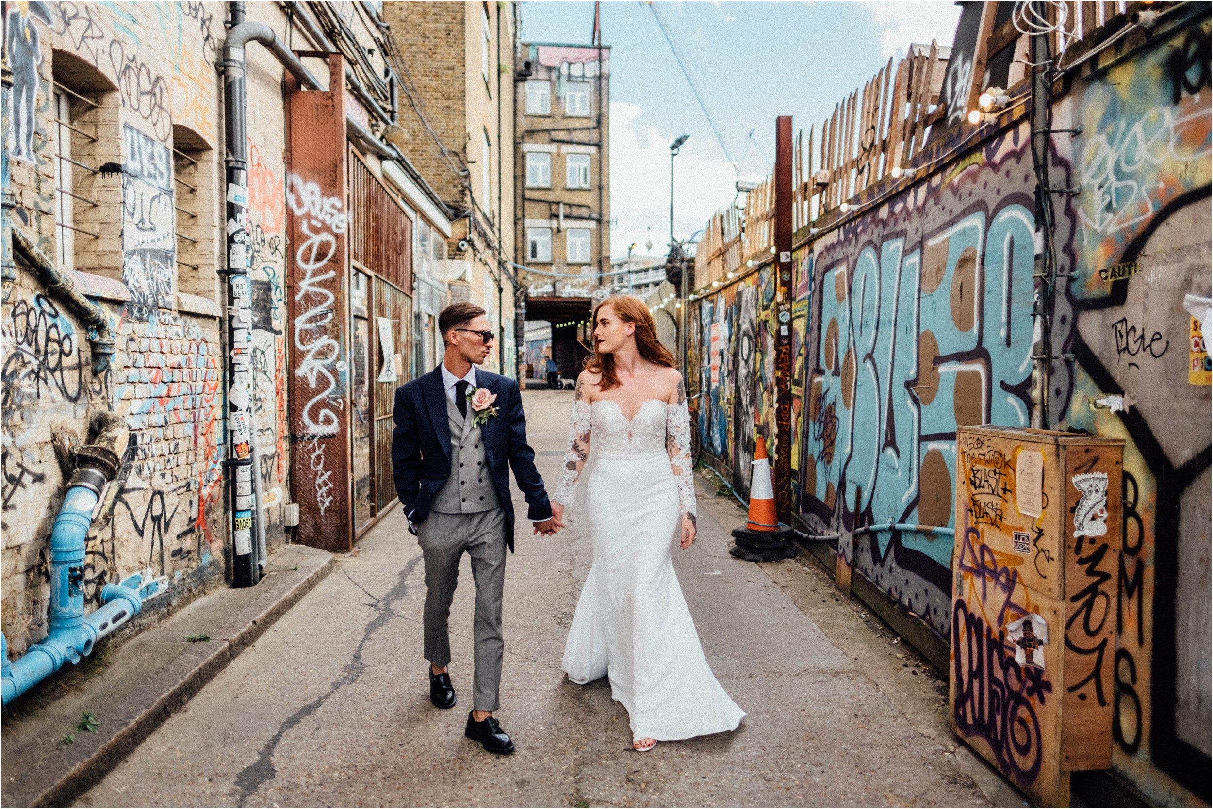 Hackney town hall wedding photography_0123.jpg