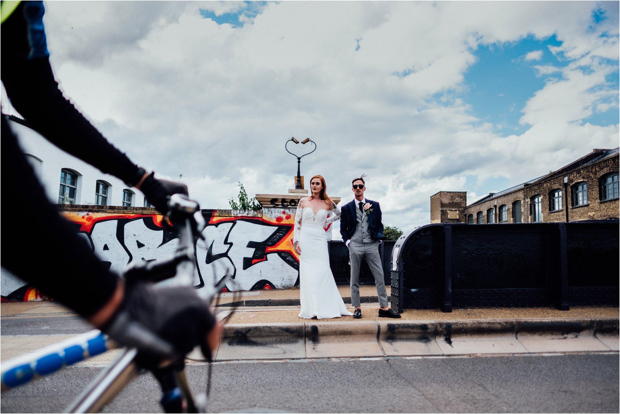 Hackney town hall wedding photography_0126.jpg