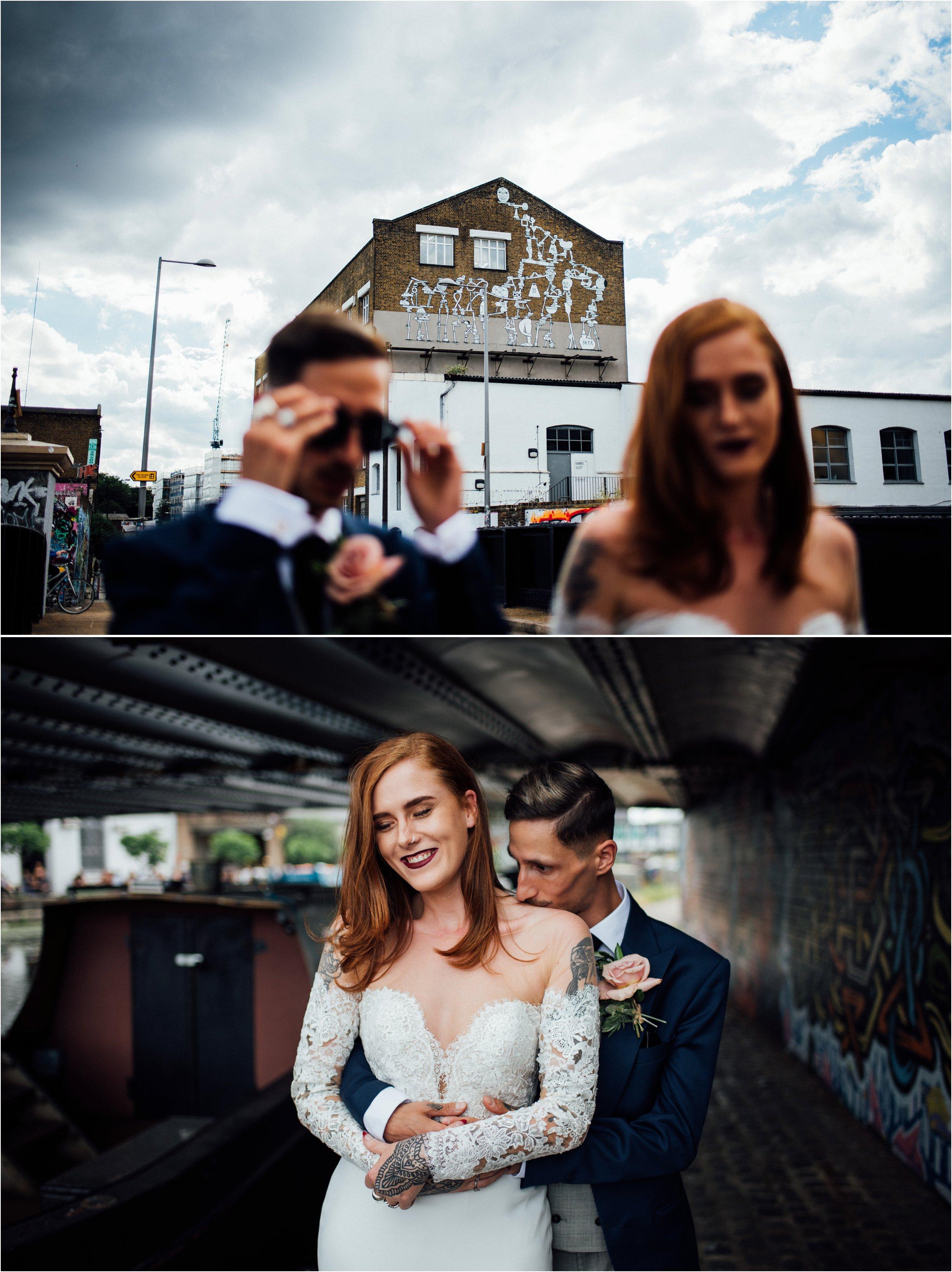 Hackney town hall wedding photography_0127.jpg