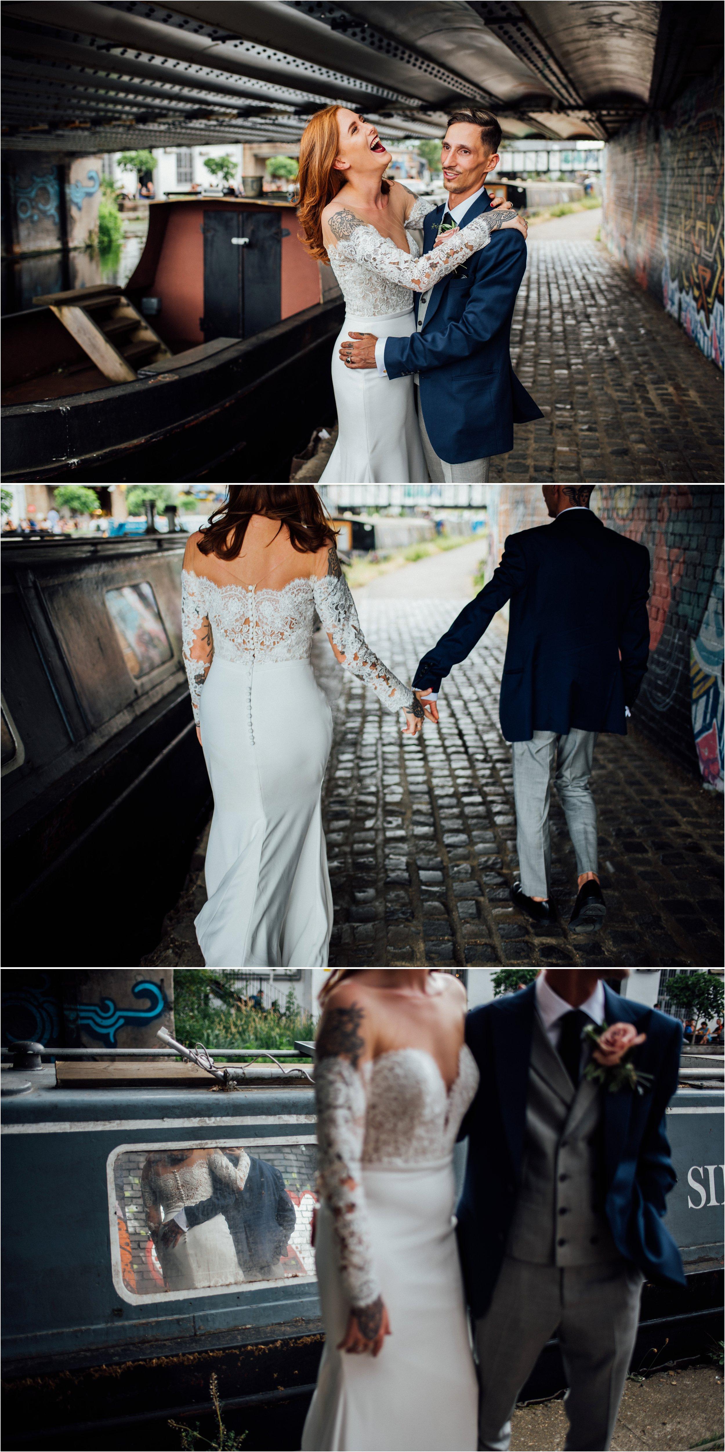 Hackney town hall wedding photography_0134.jpg