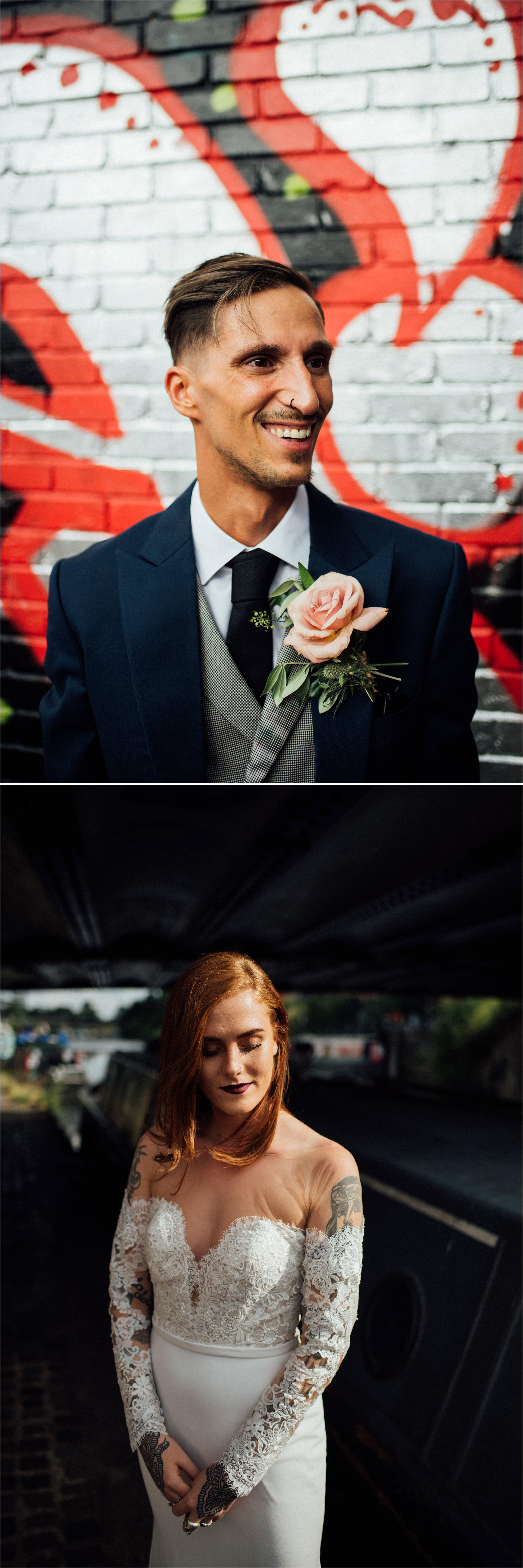 Hackney town hall wedding photography_0137.jpg