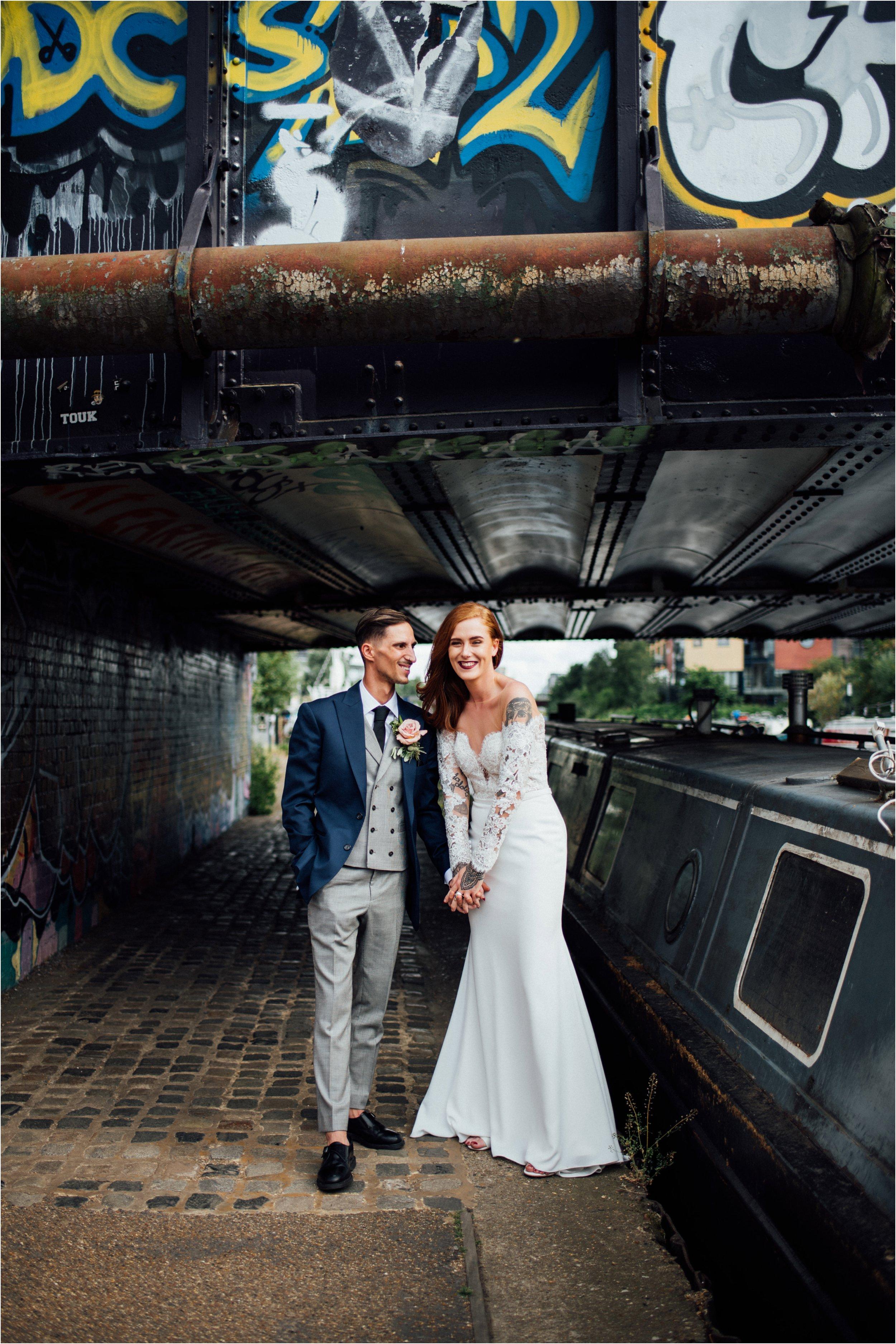 Hackney town hall wedding photography_0140.jpg
