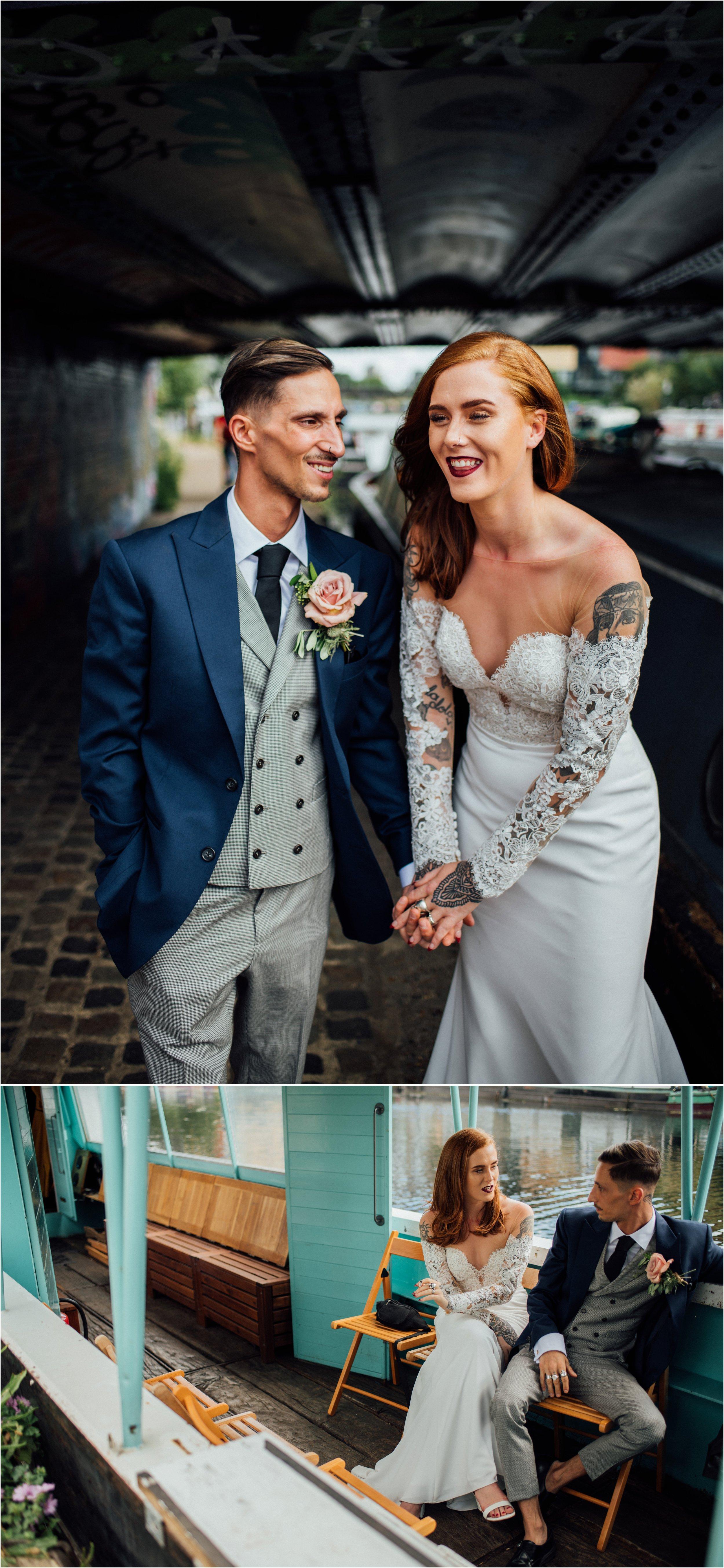 Hackney town hall wedding photography_0141.jpg