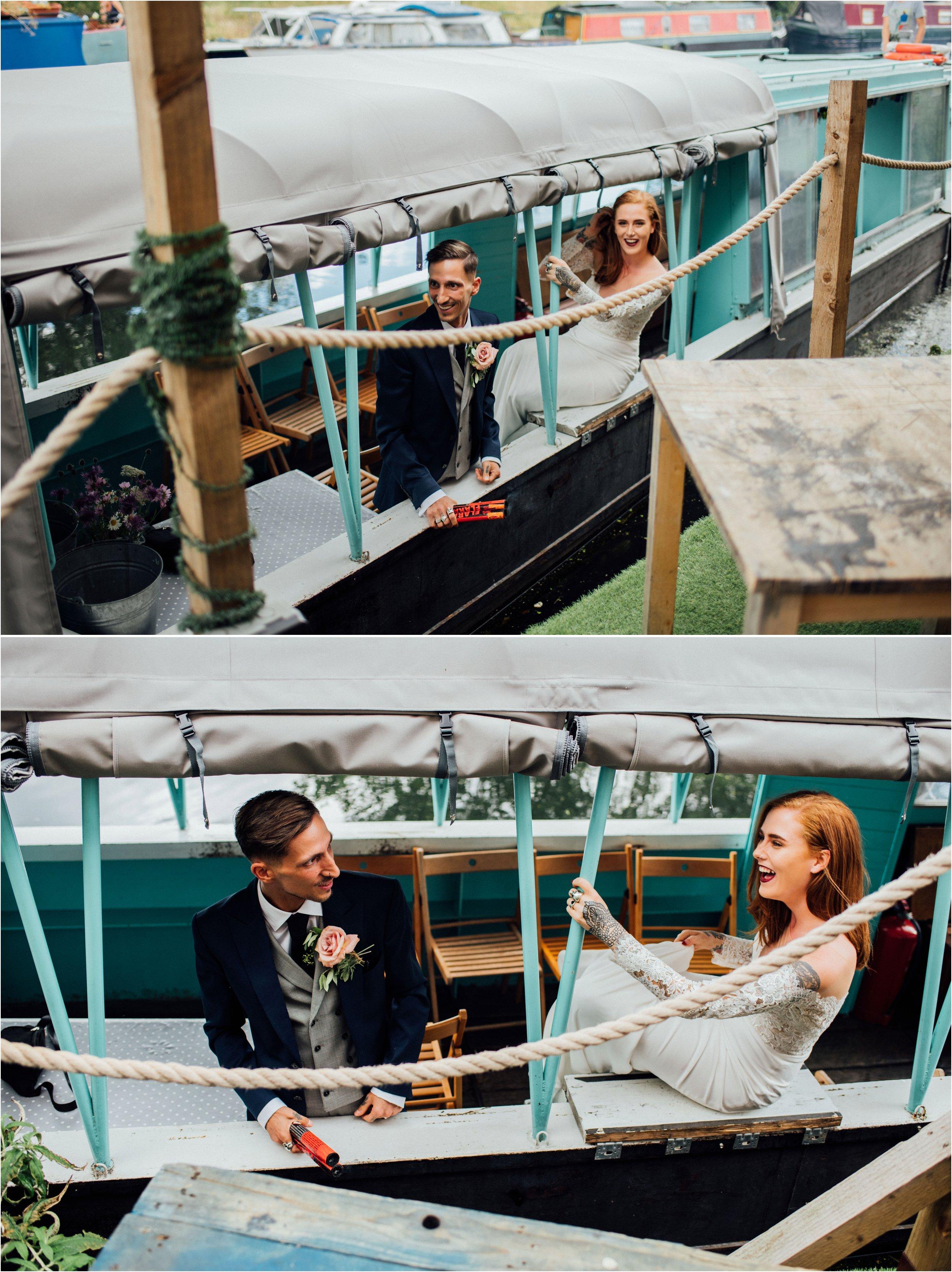 Hackney town hall wedding photography_0146.jpg