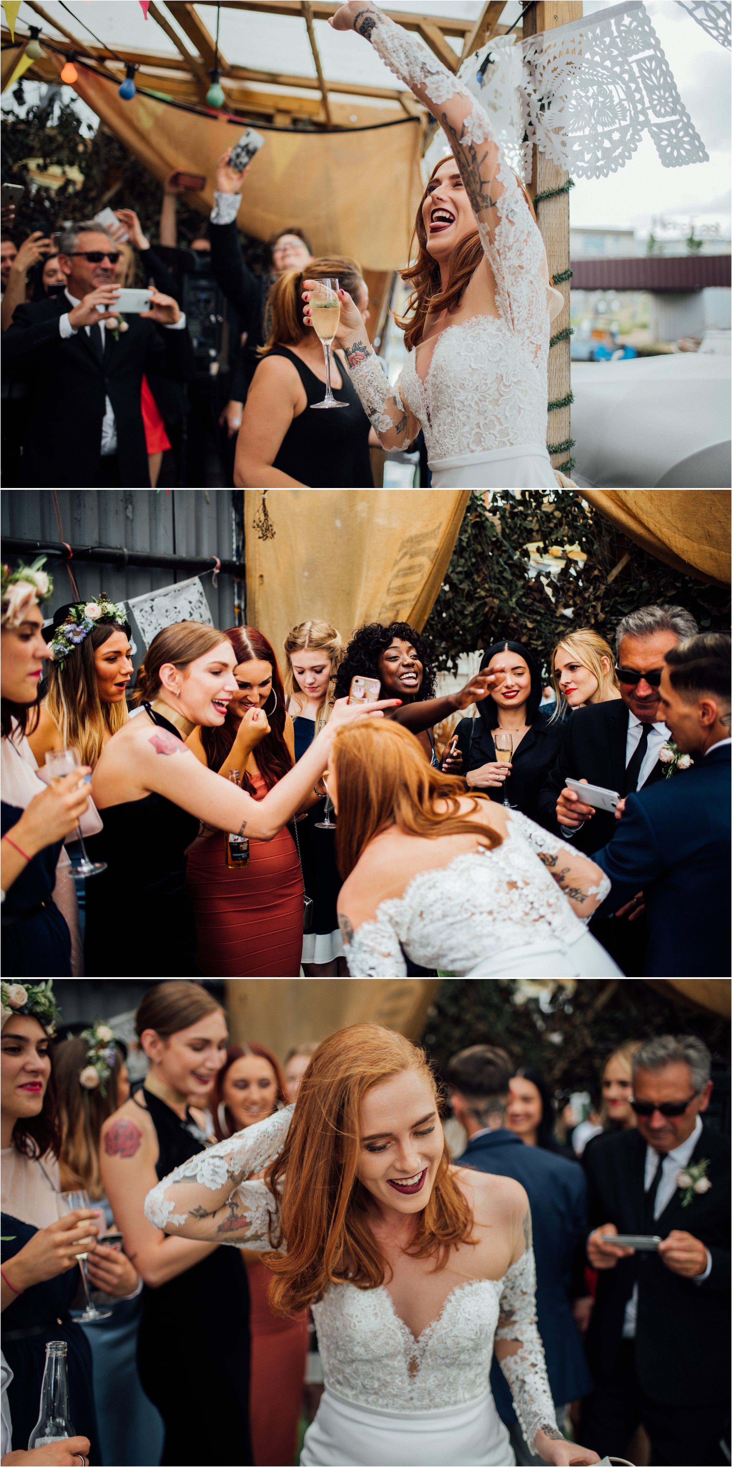 Hackney town hall wedding photography_0147.jpg