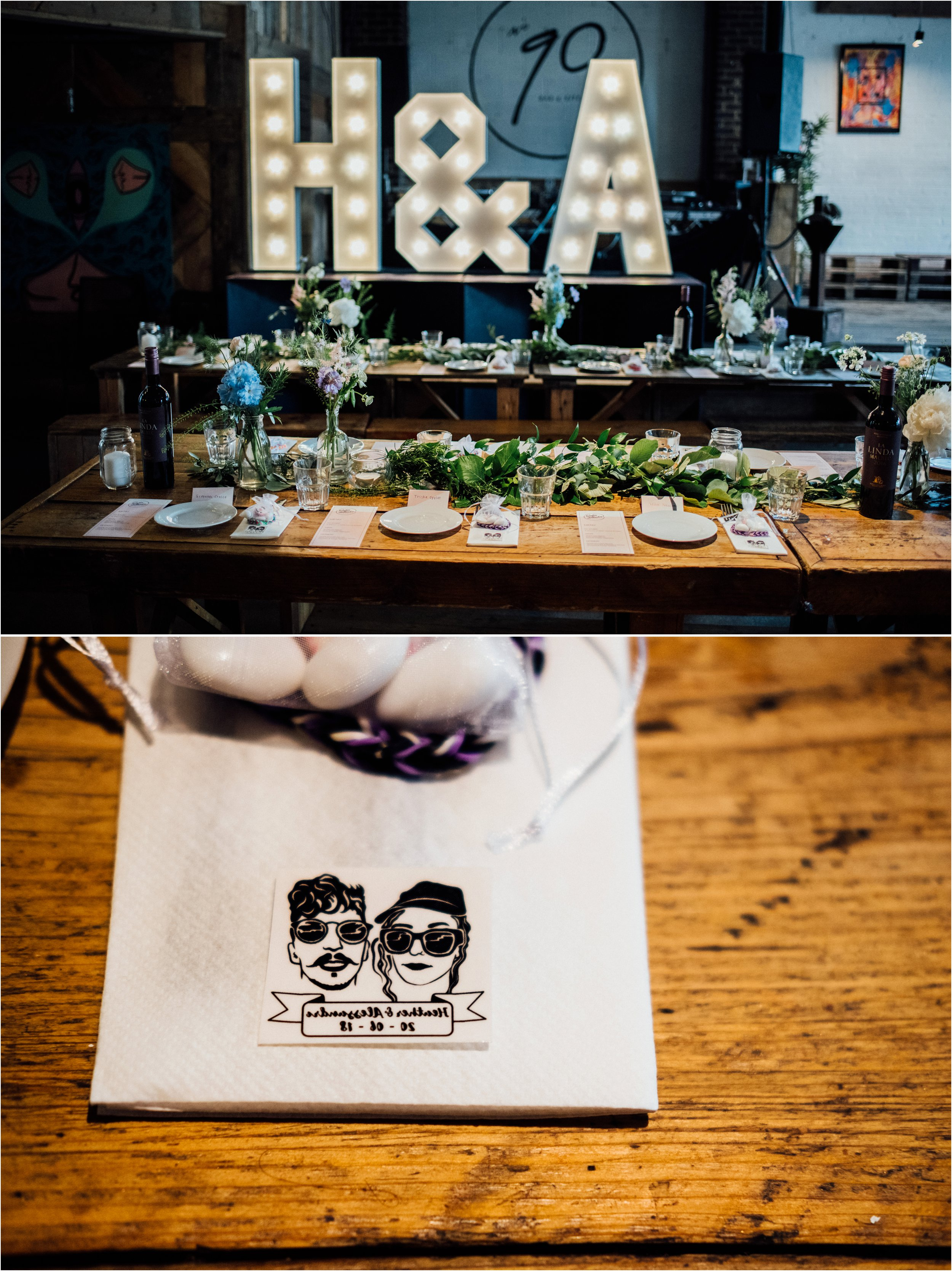 Hackney town hall wedding photography_0149.jpg