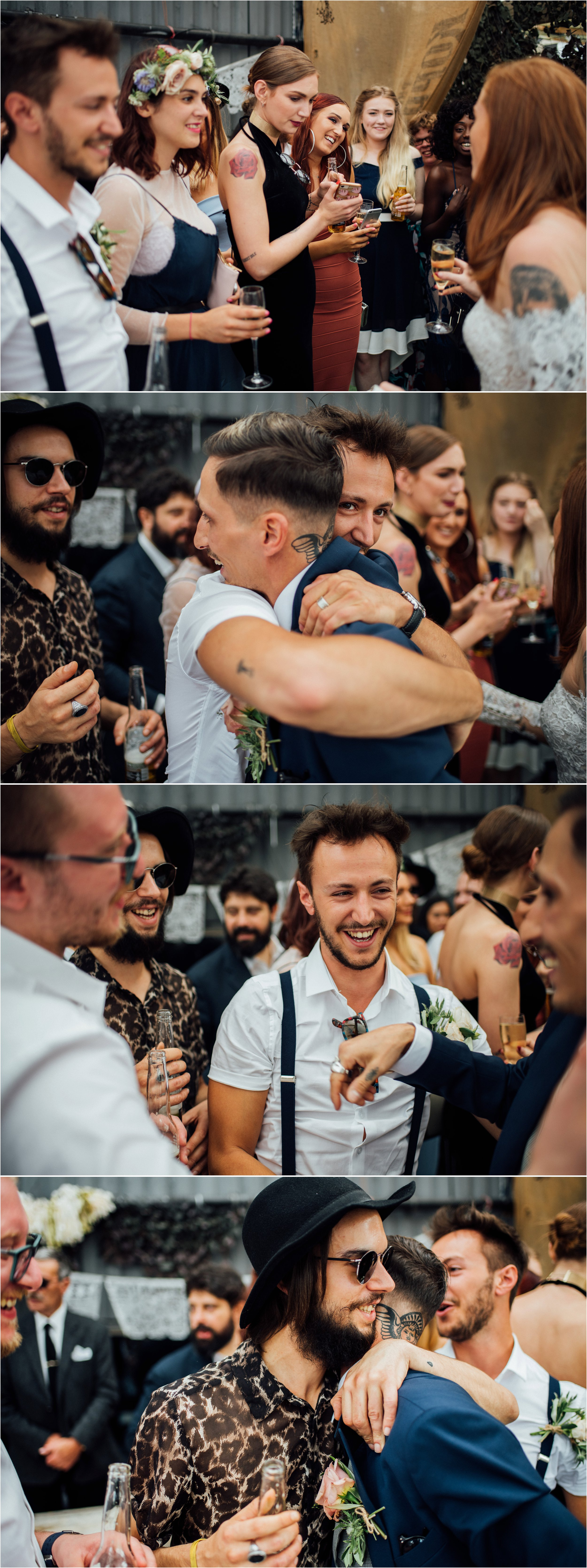 Hackney town hall wedding photography_0148.jpg