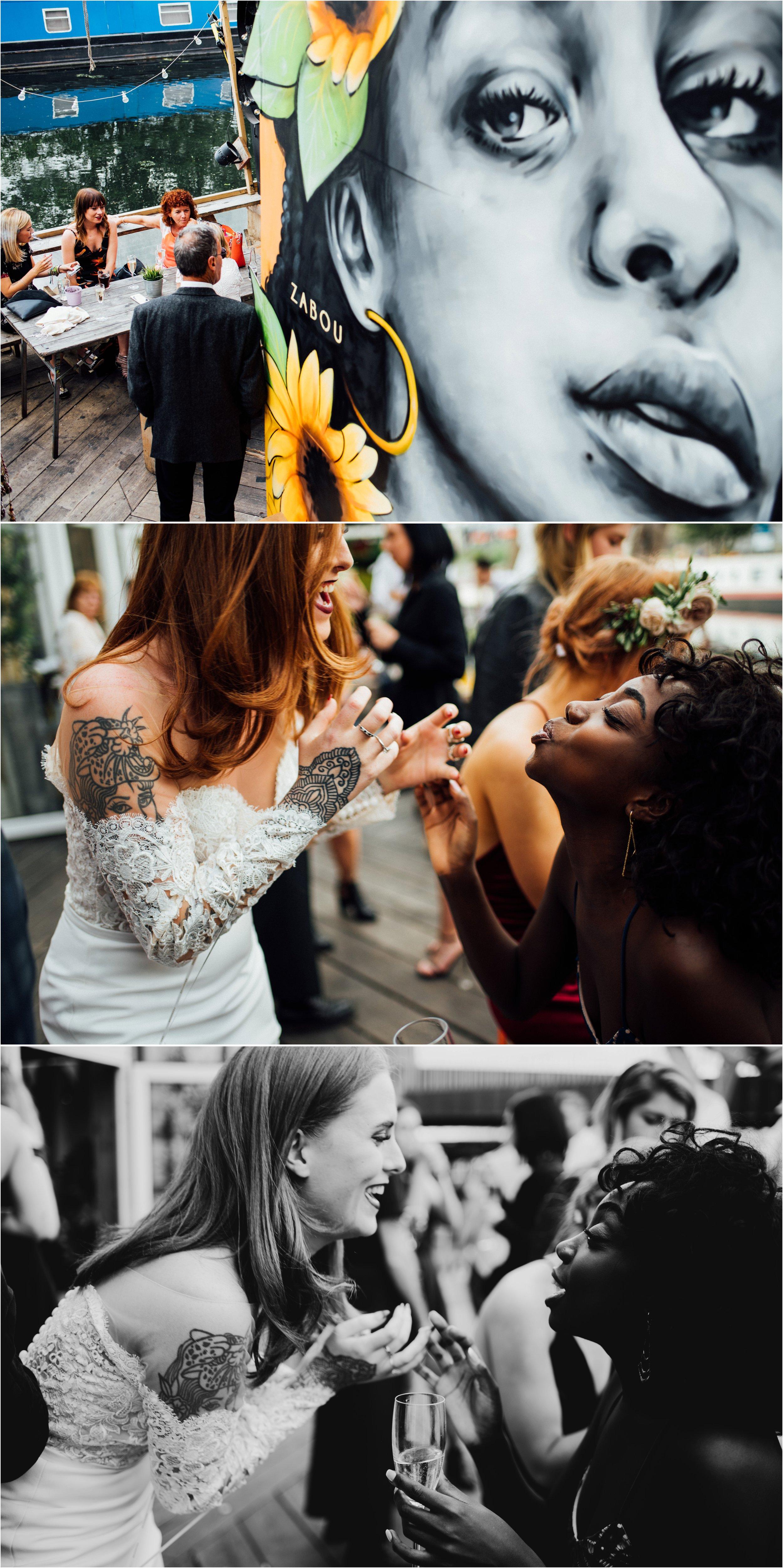 Hackney town hall wedding photography_0159.jpg