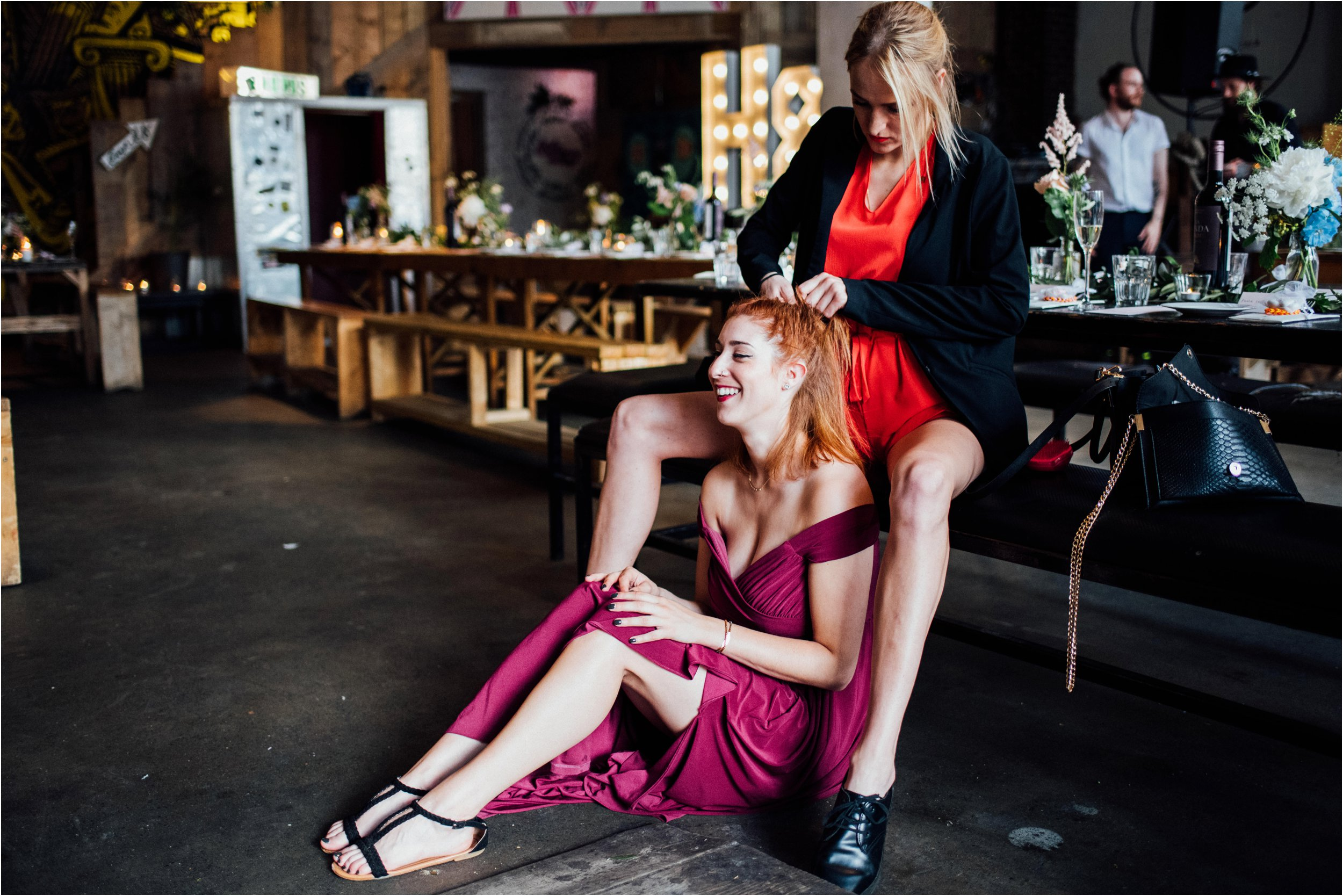 Hackney town hall wedding photography_0161.jpg