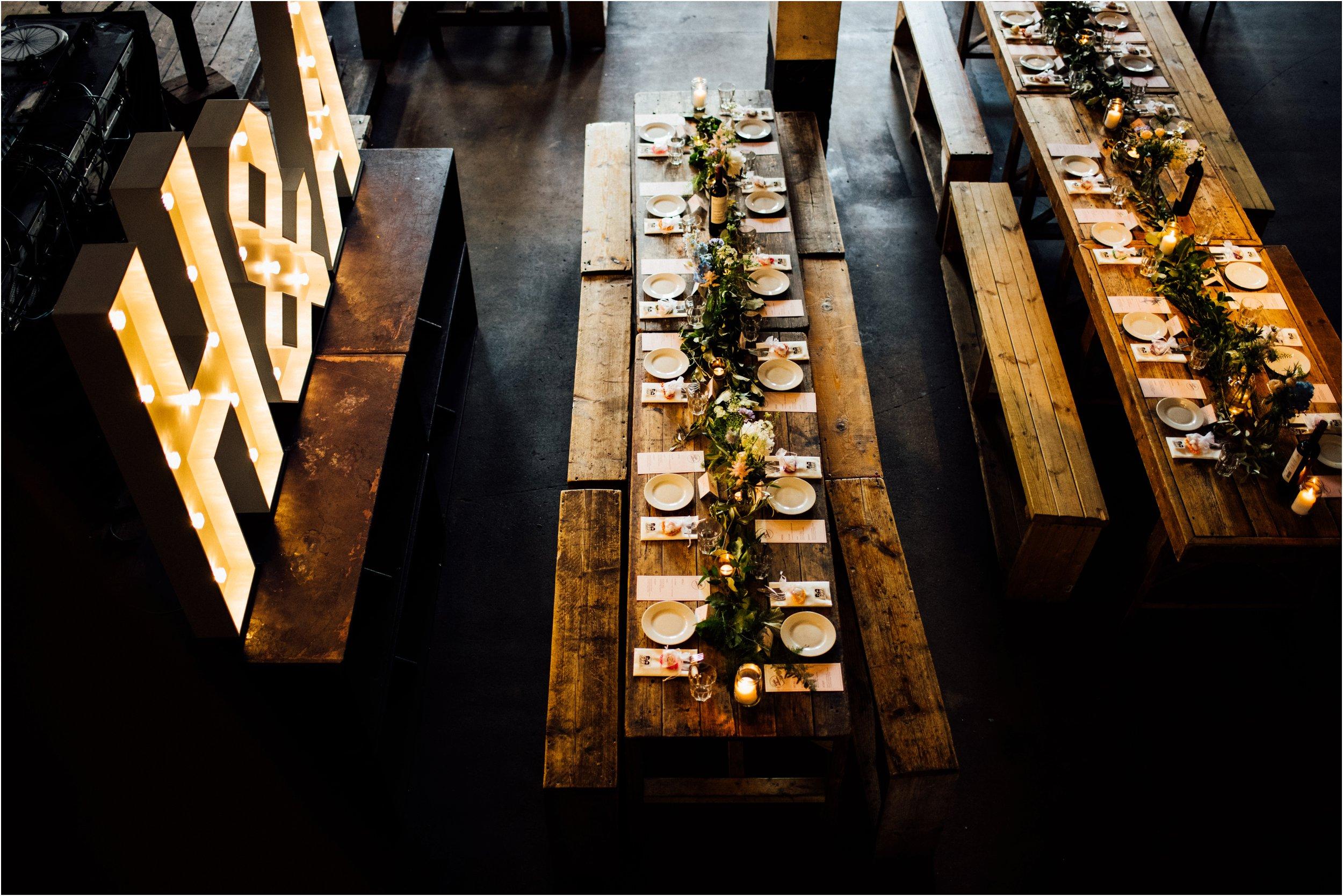 Hackney town hall wedding photography_0167.jpg