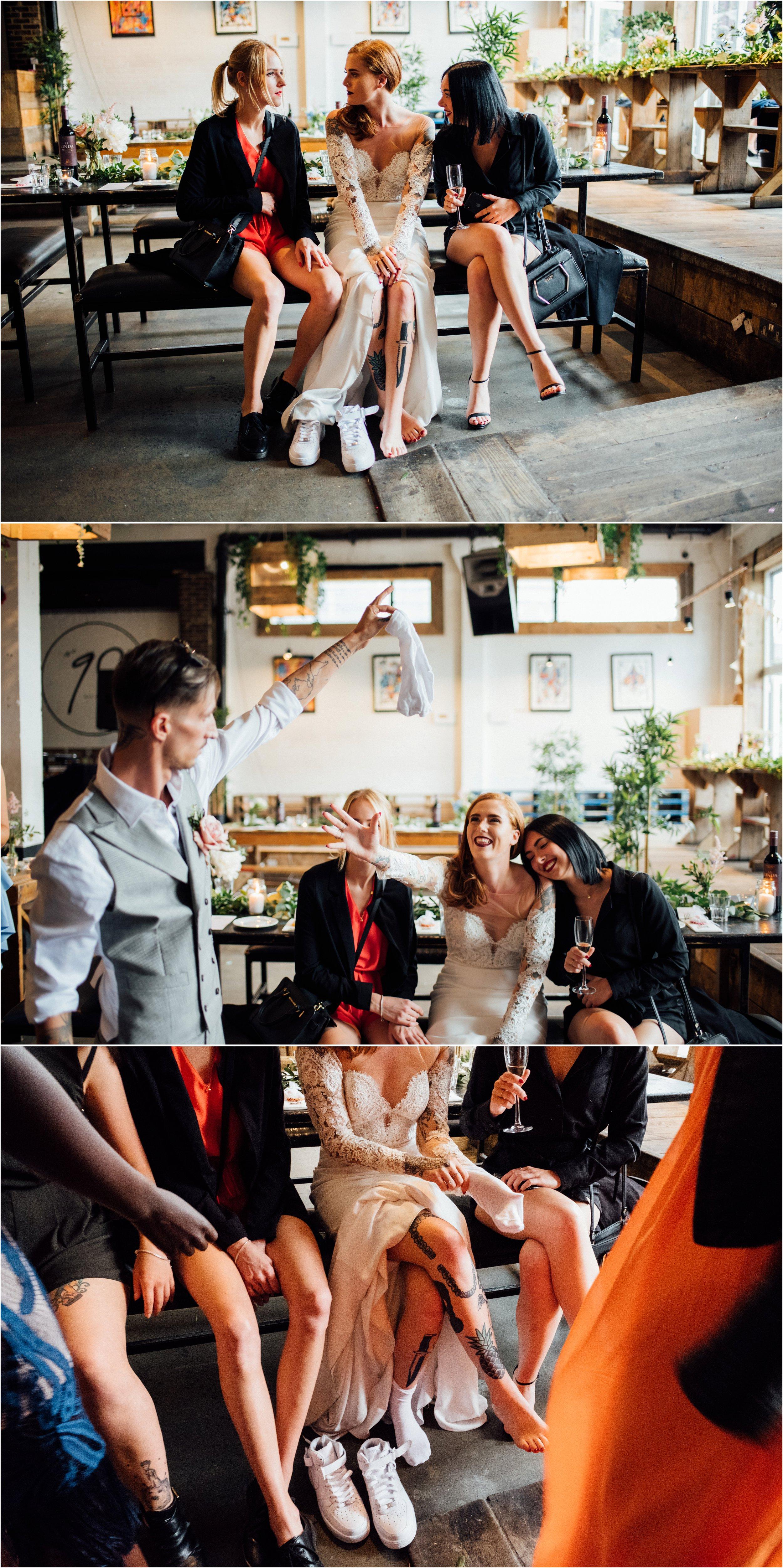 Hackney town hall wedding photography_0169.jpg