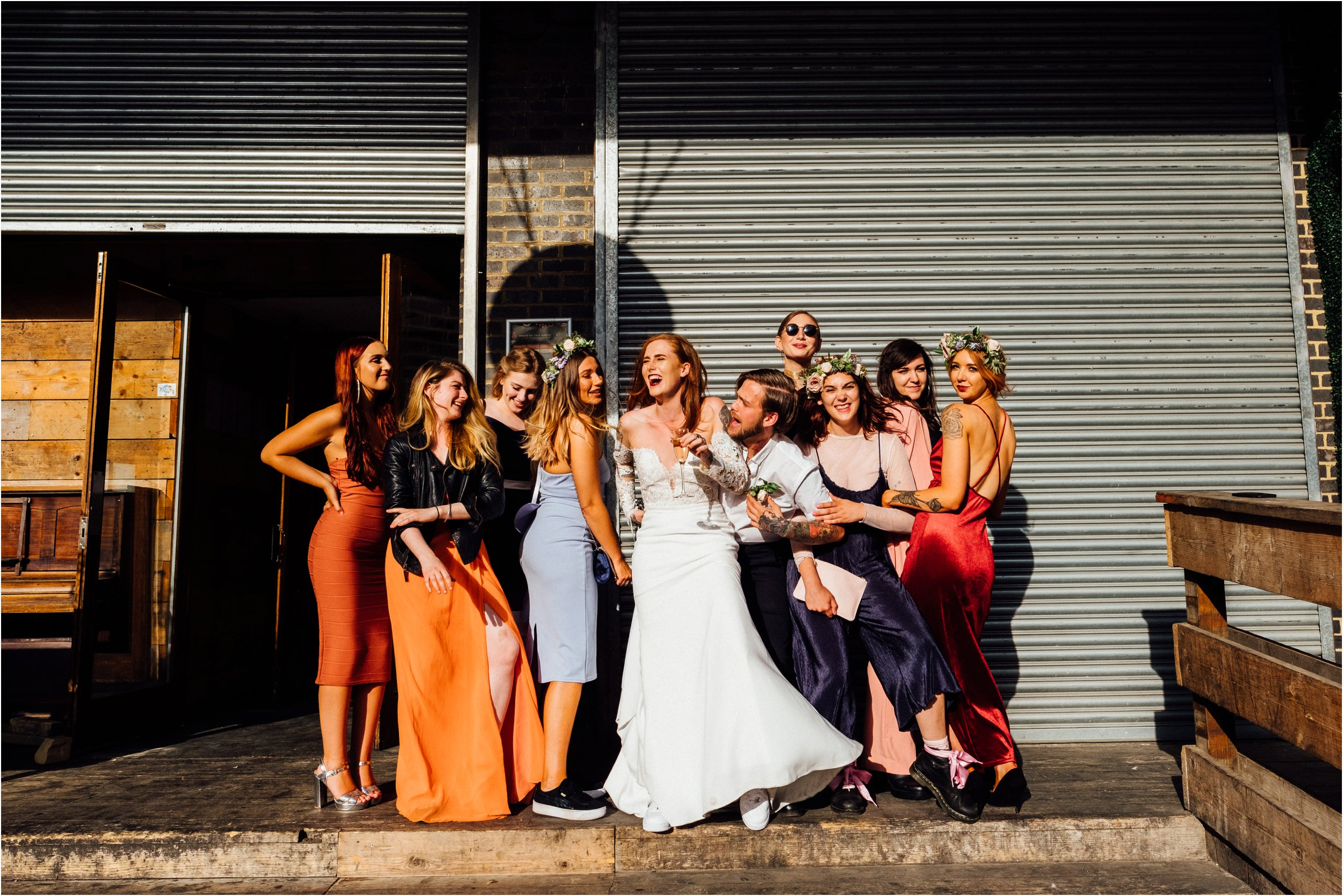 Hackney town hall wedding photography_0183.jpg