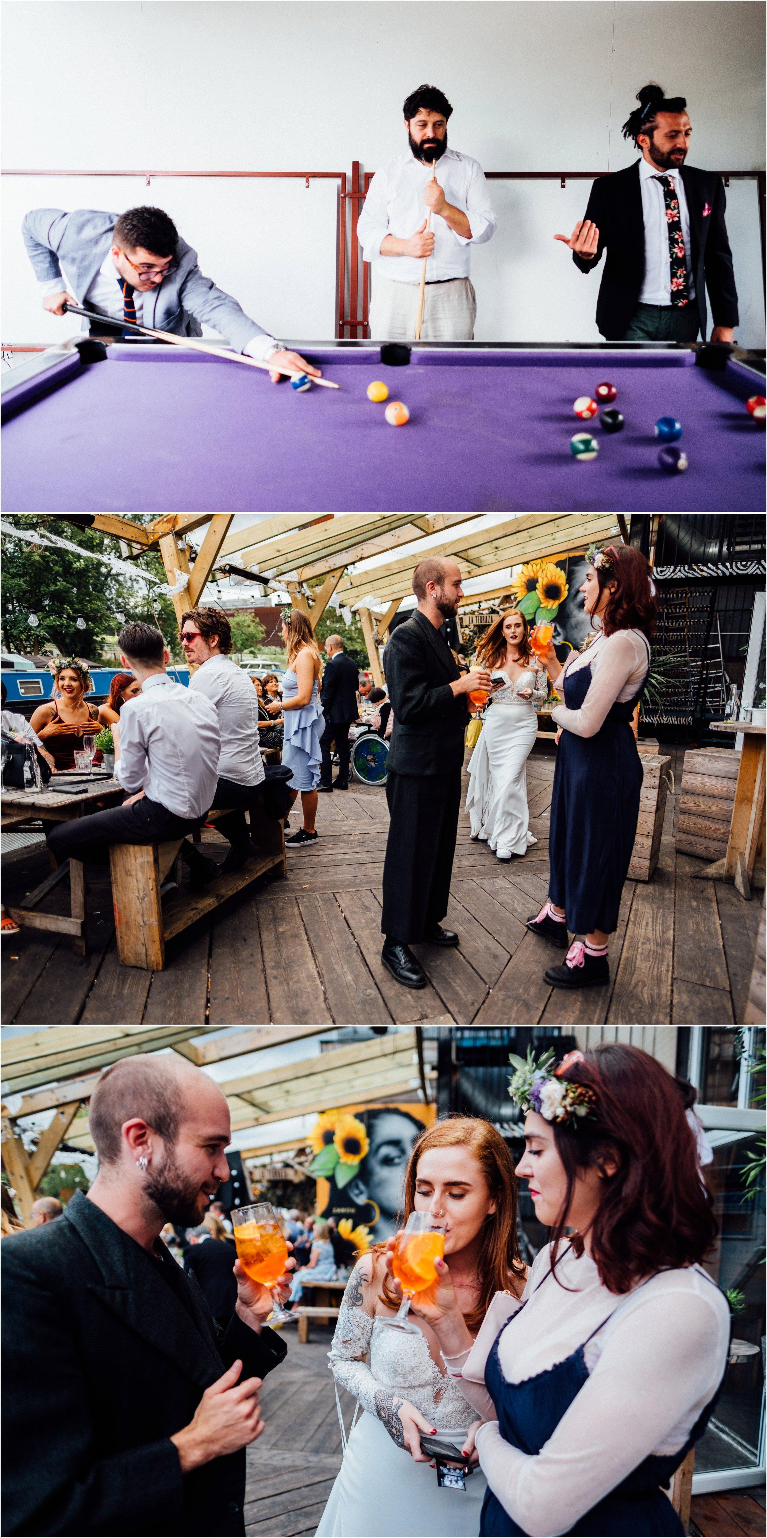 Hackney town hall wedding photography_0194.jpg
