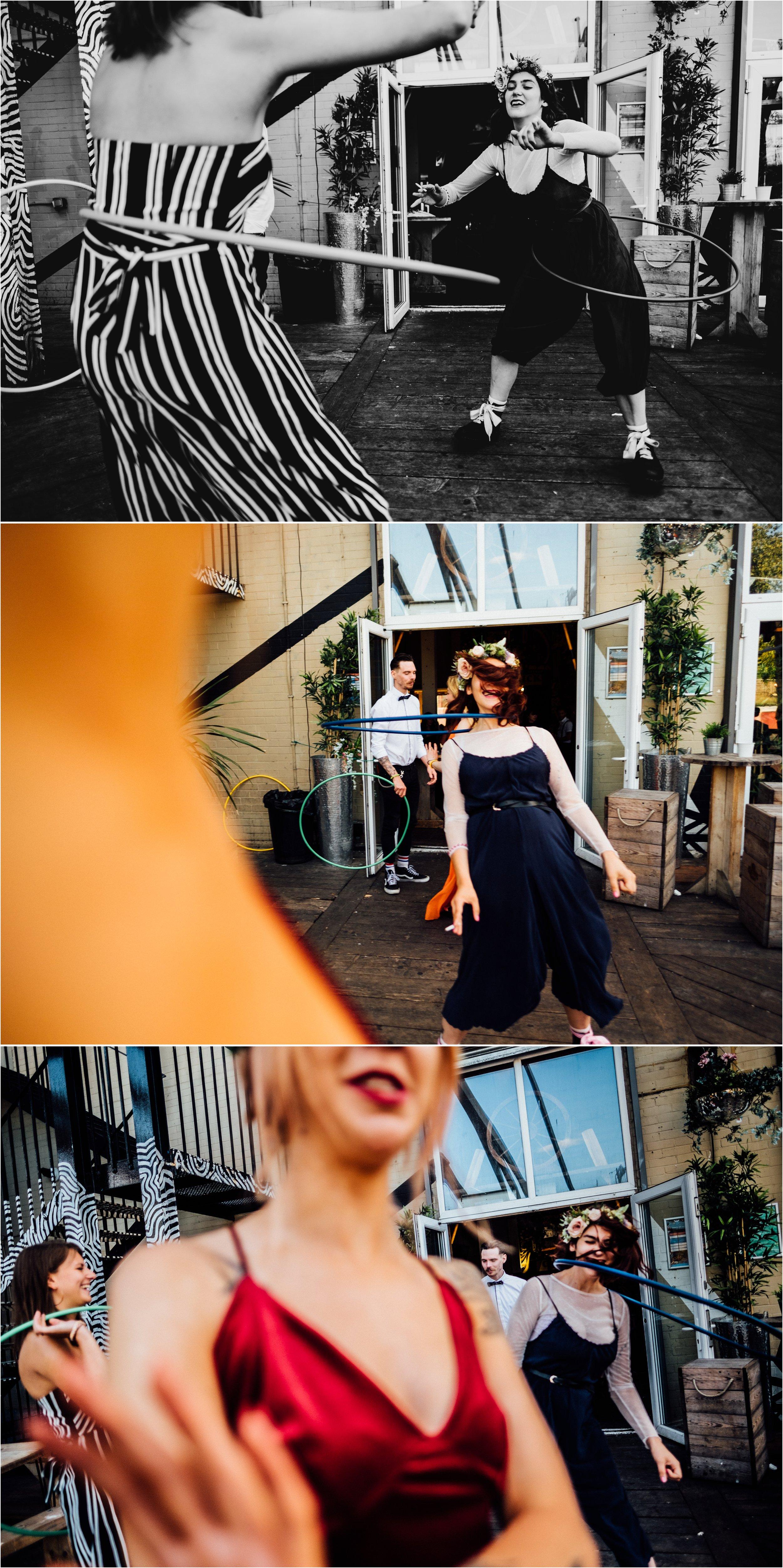 Hackney town hall wedding photography_0205.jpg