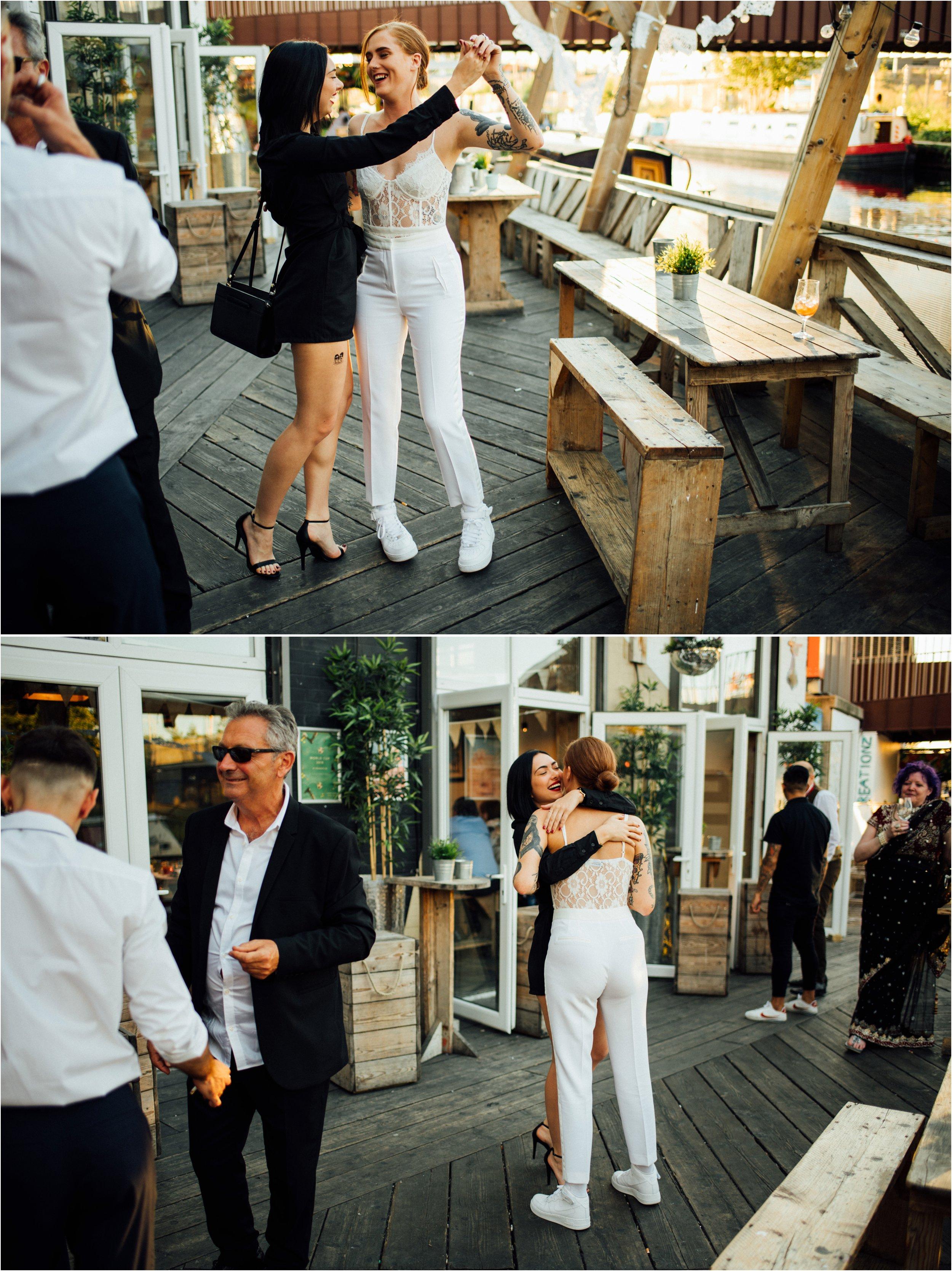 Hackney town hall wedding photography_0212.jpg