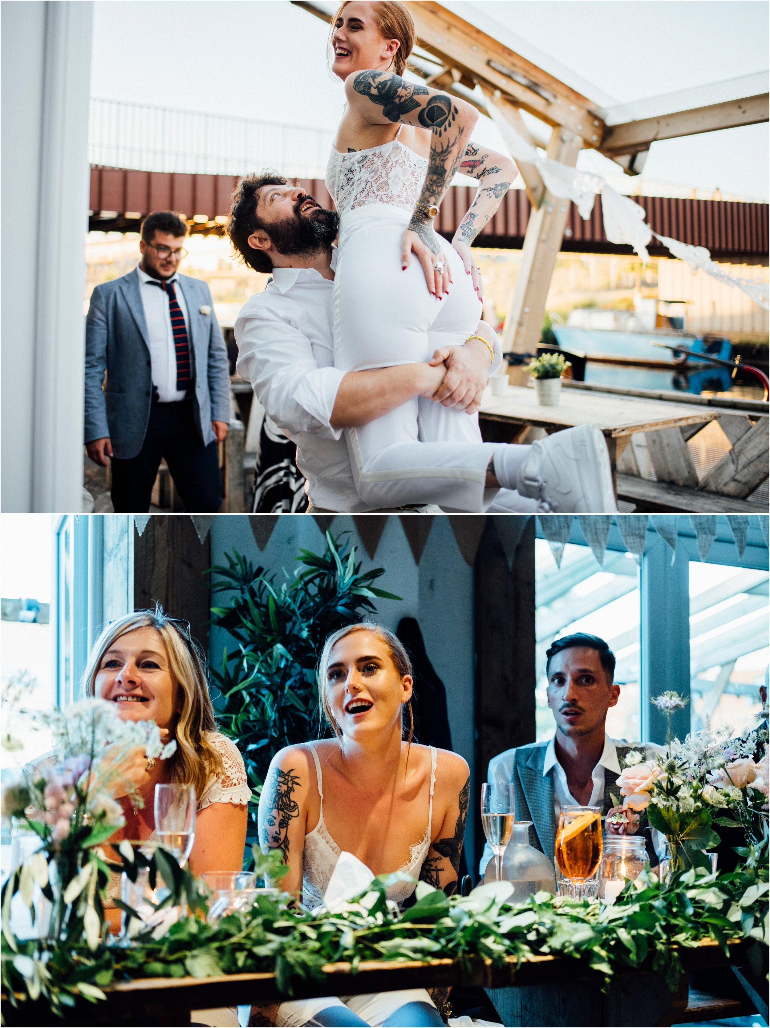 Hackney town hall wedding photography_0214.jpg