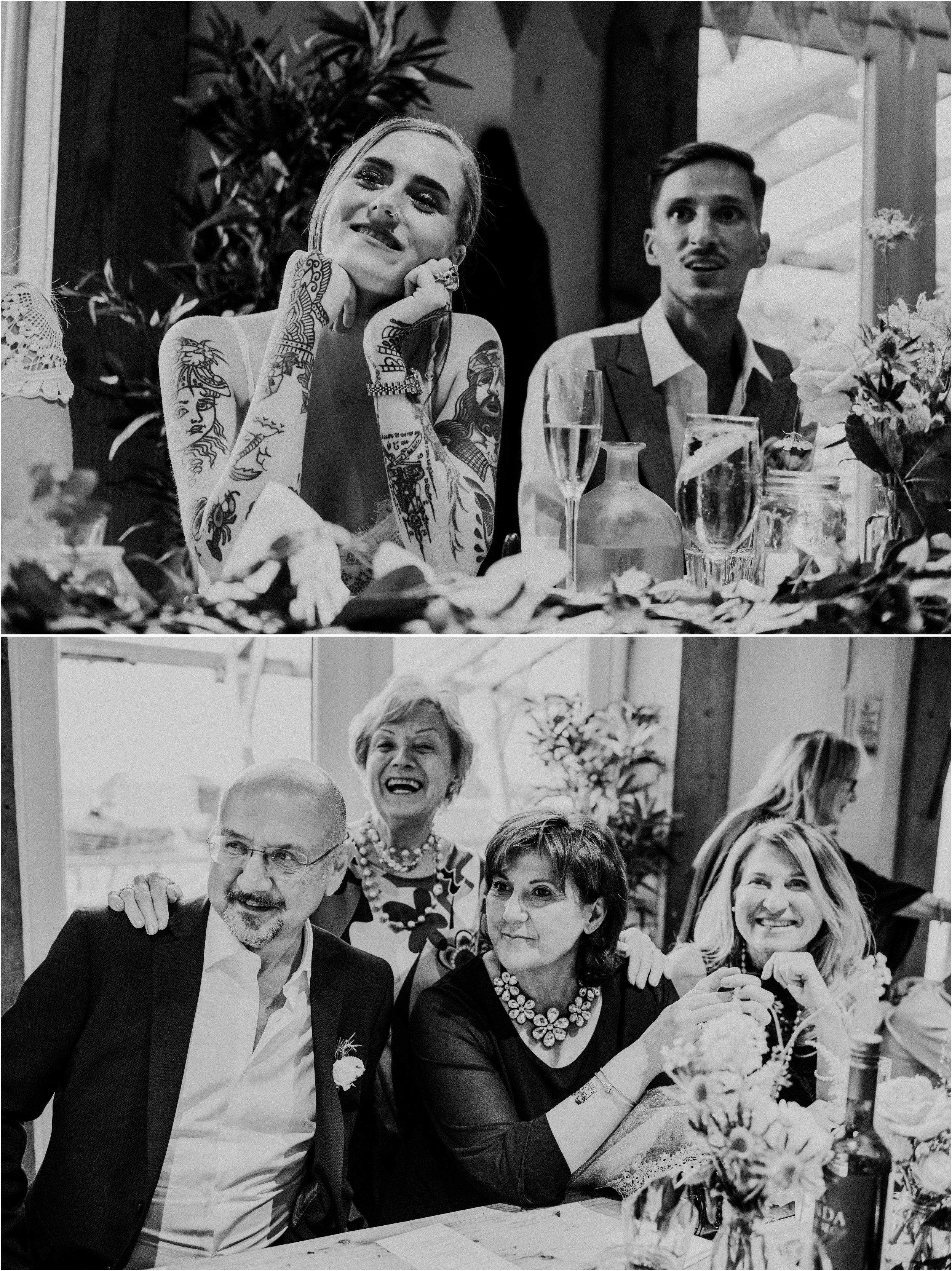 Hackney town hall wedding photography_0216.jpg