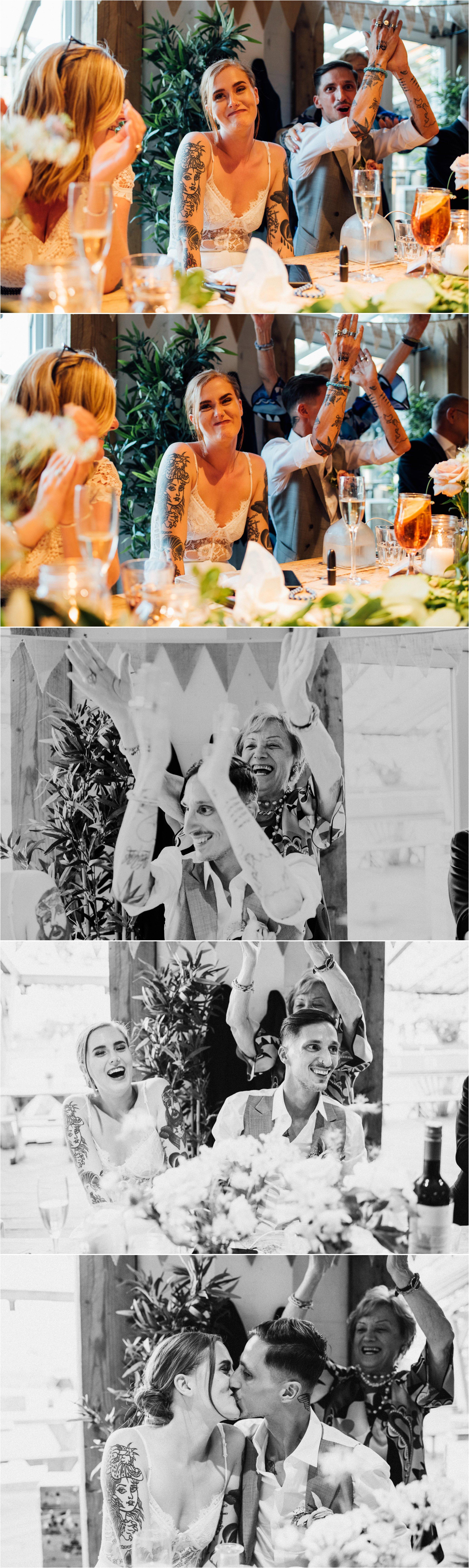 Hackney town hall wedding photography_0217.jpg