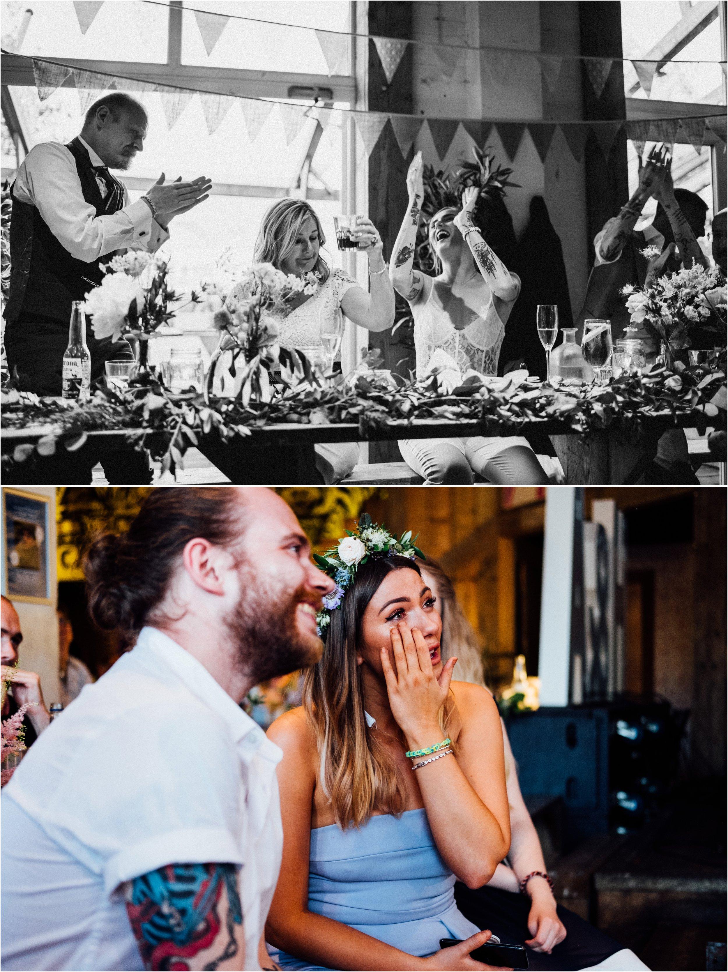 Hackney town hall wedding photography_0222.jpg