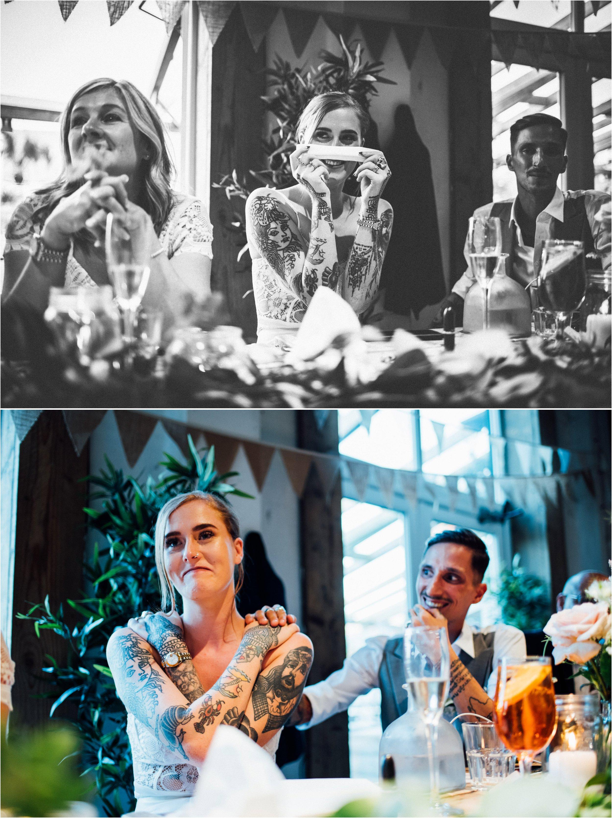 Hackney town hall wedding photography_0224.jpg