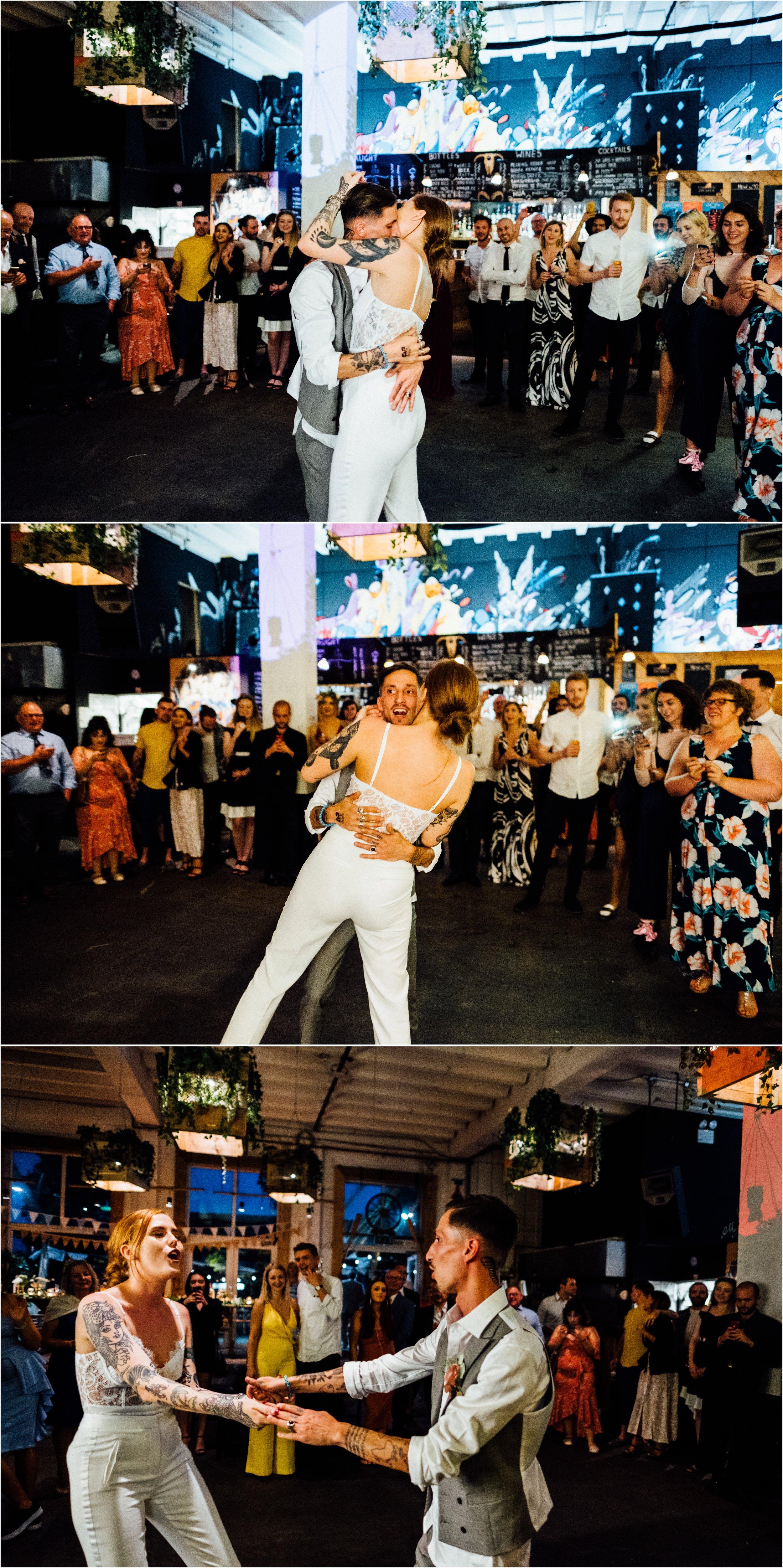 Hackney town hall wedding photography_0248.jpg