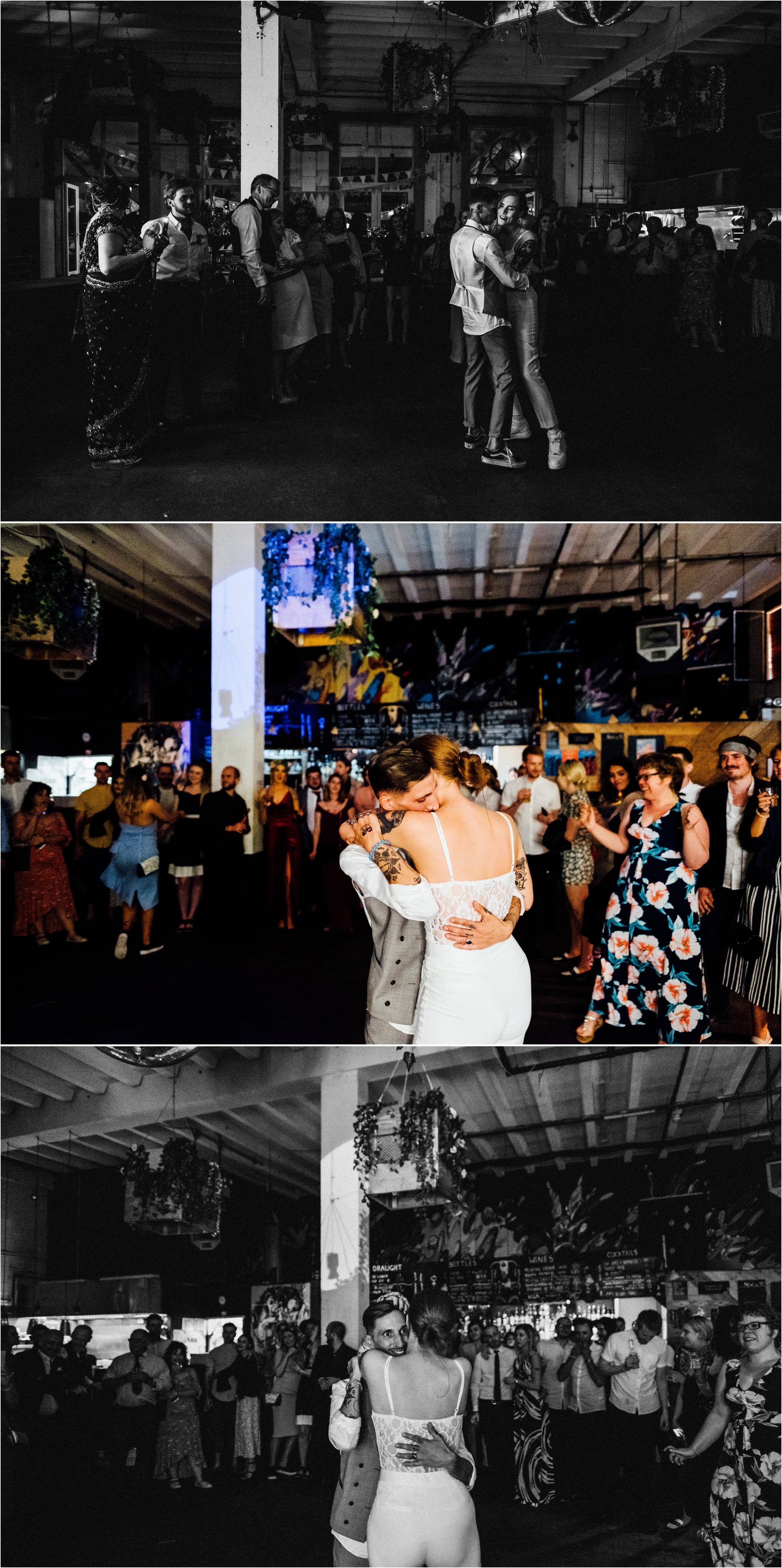 Hackney town hall wedding photography_0249.jpg